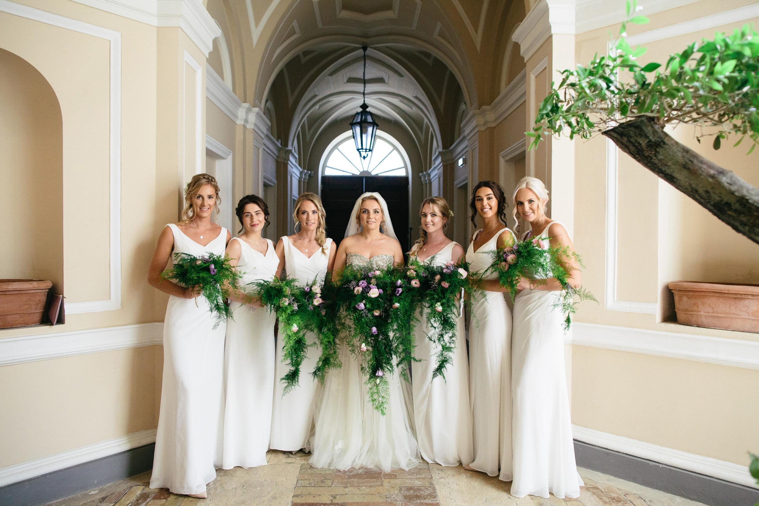 Alternative Wedding Photographer Italy Ancona 031.jpg