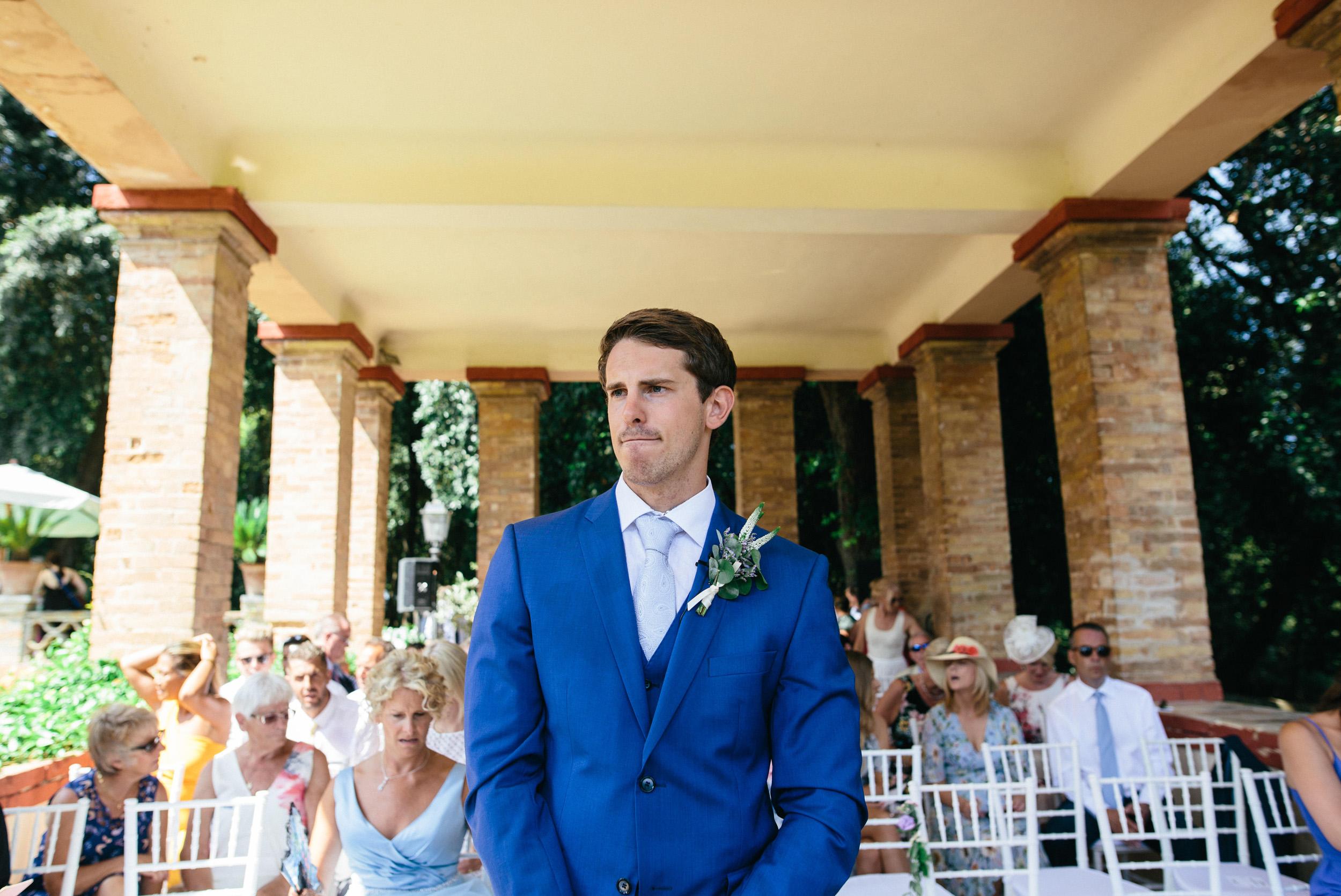 Alternative Wedding Photographer Italy Ancona 034.jpg