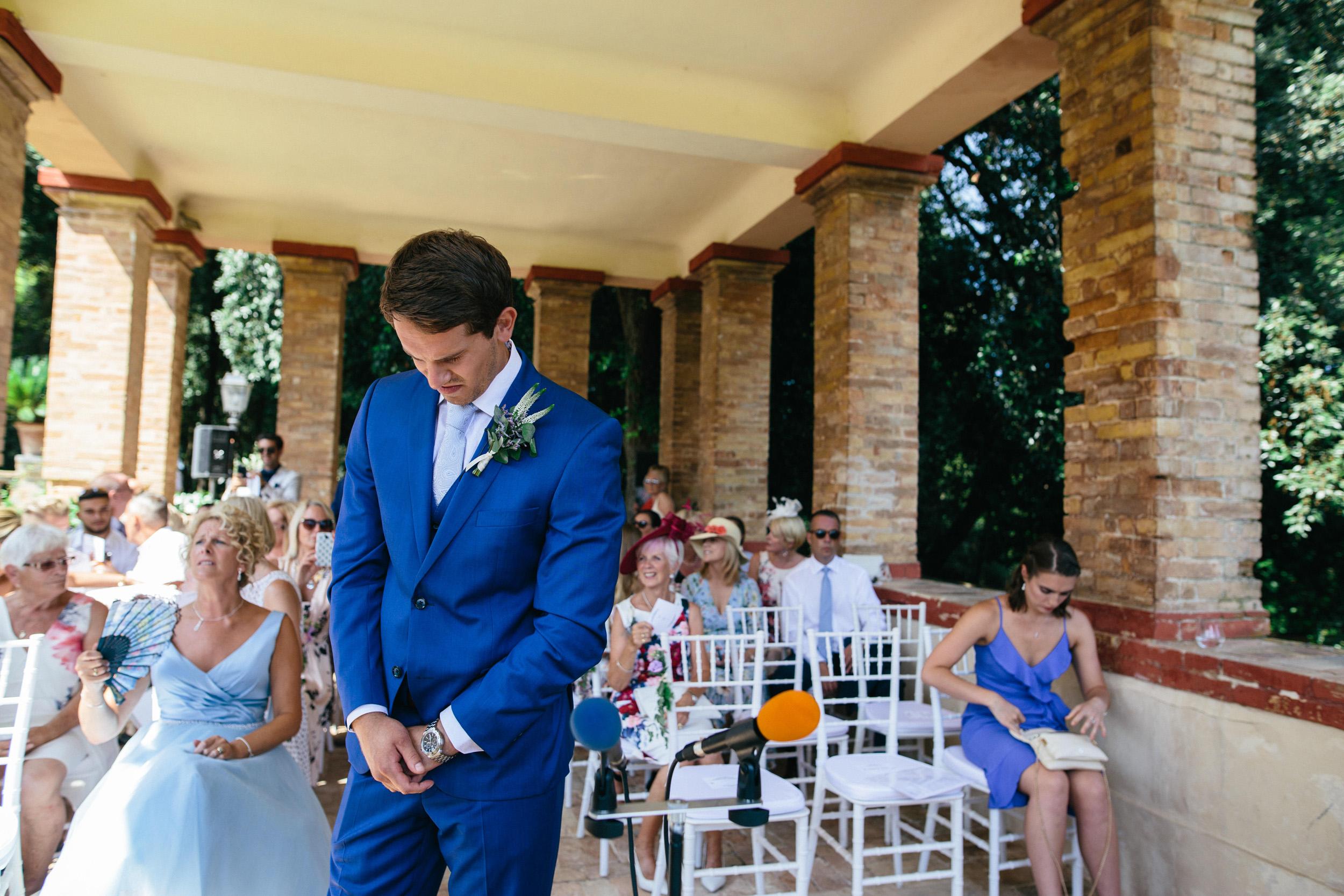 Alternative Wedding Photographer Italy Ancona 035.jpg