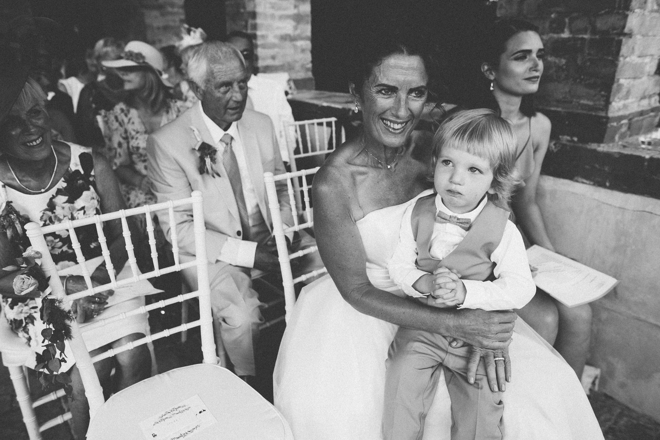 Alternative Wedding Photographer Italy Ancona 036.jpg