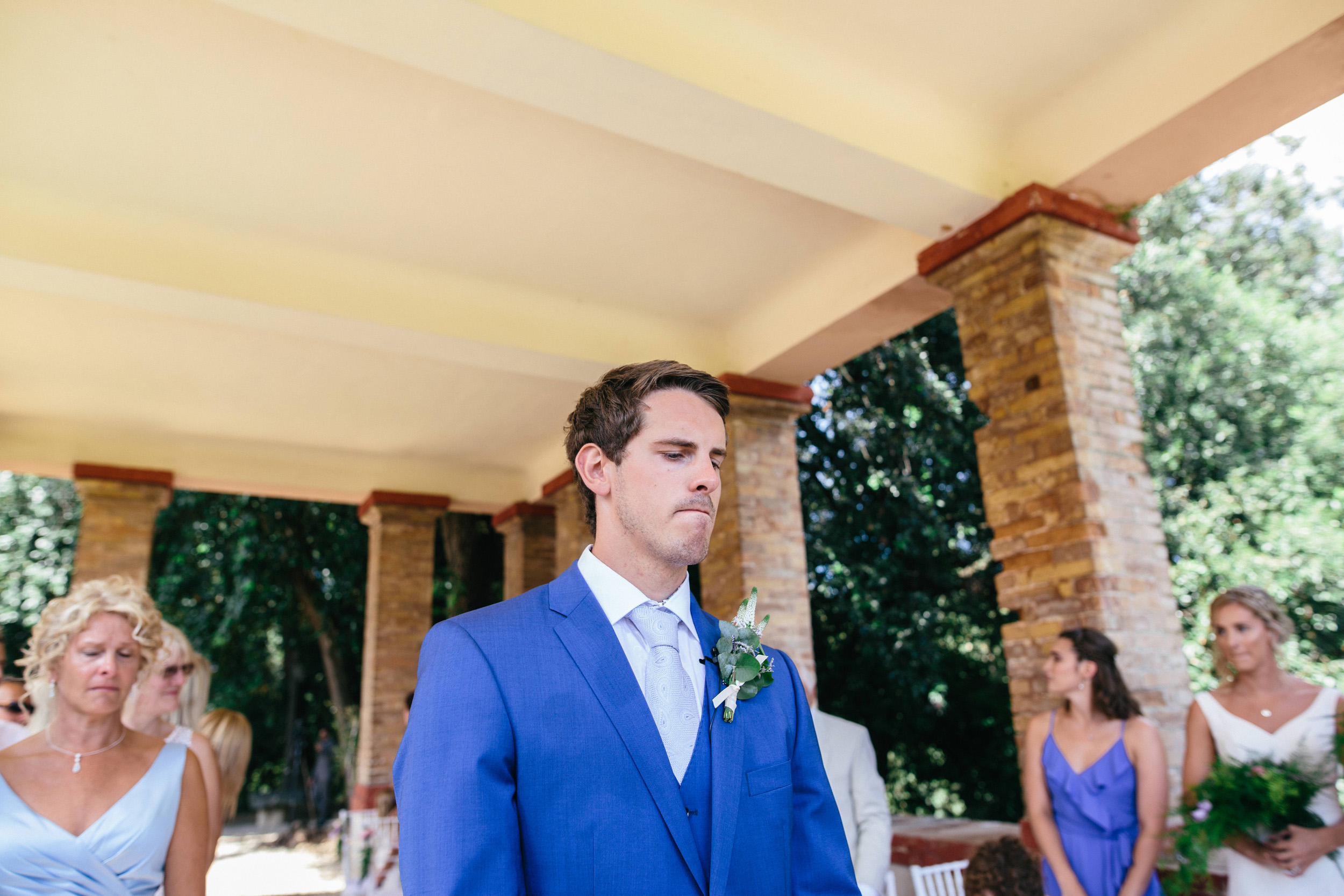 Alternative Wedding Photographer Italy Ancona 038.jpg