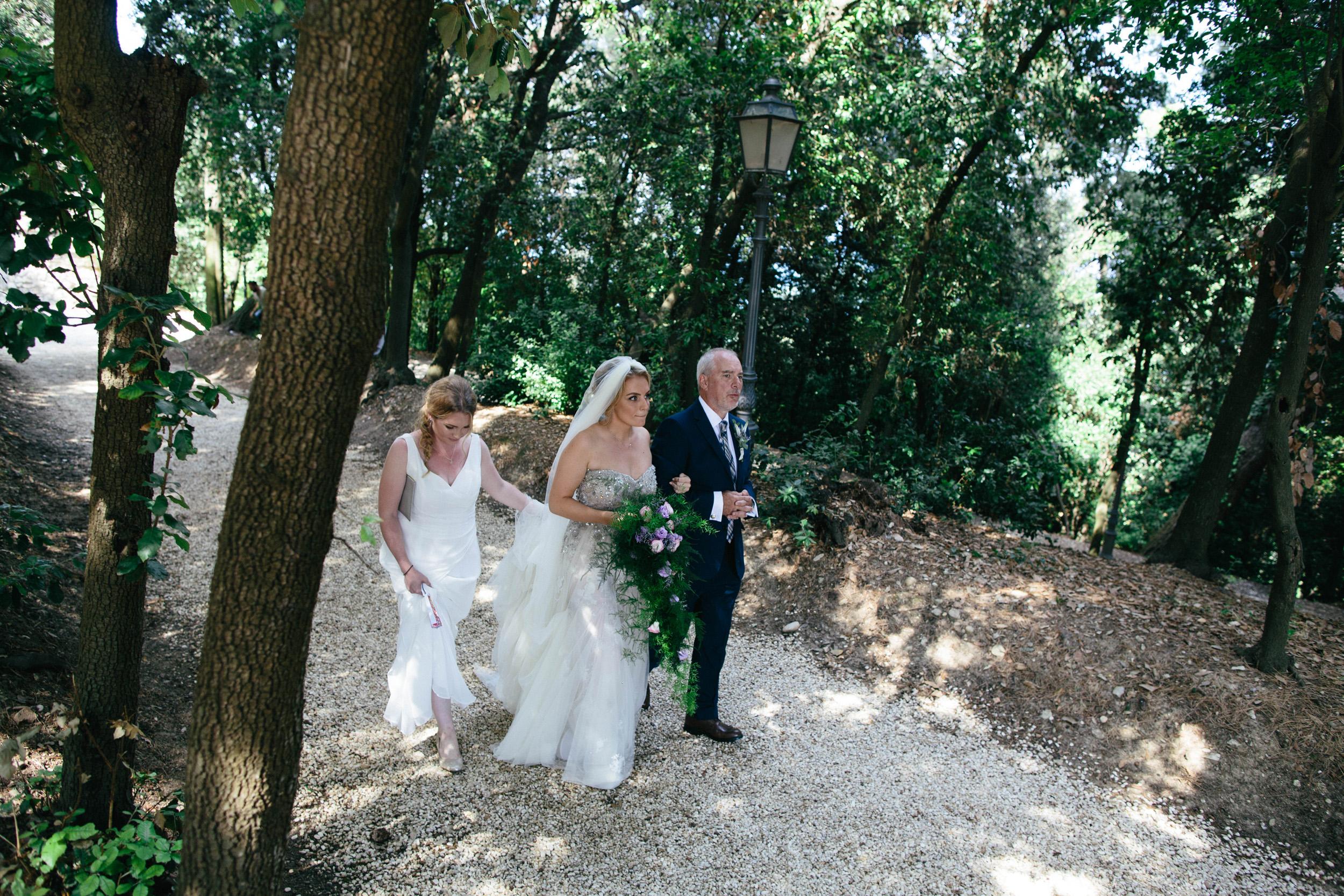 Alternative Wedding Photographer Italy Ancona 037.jpg