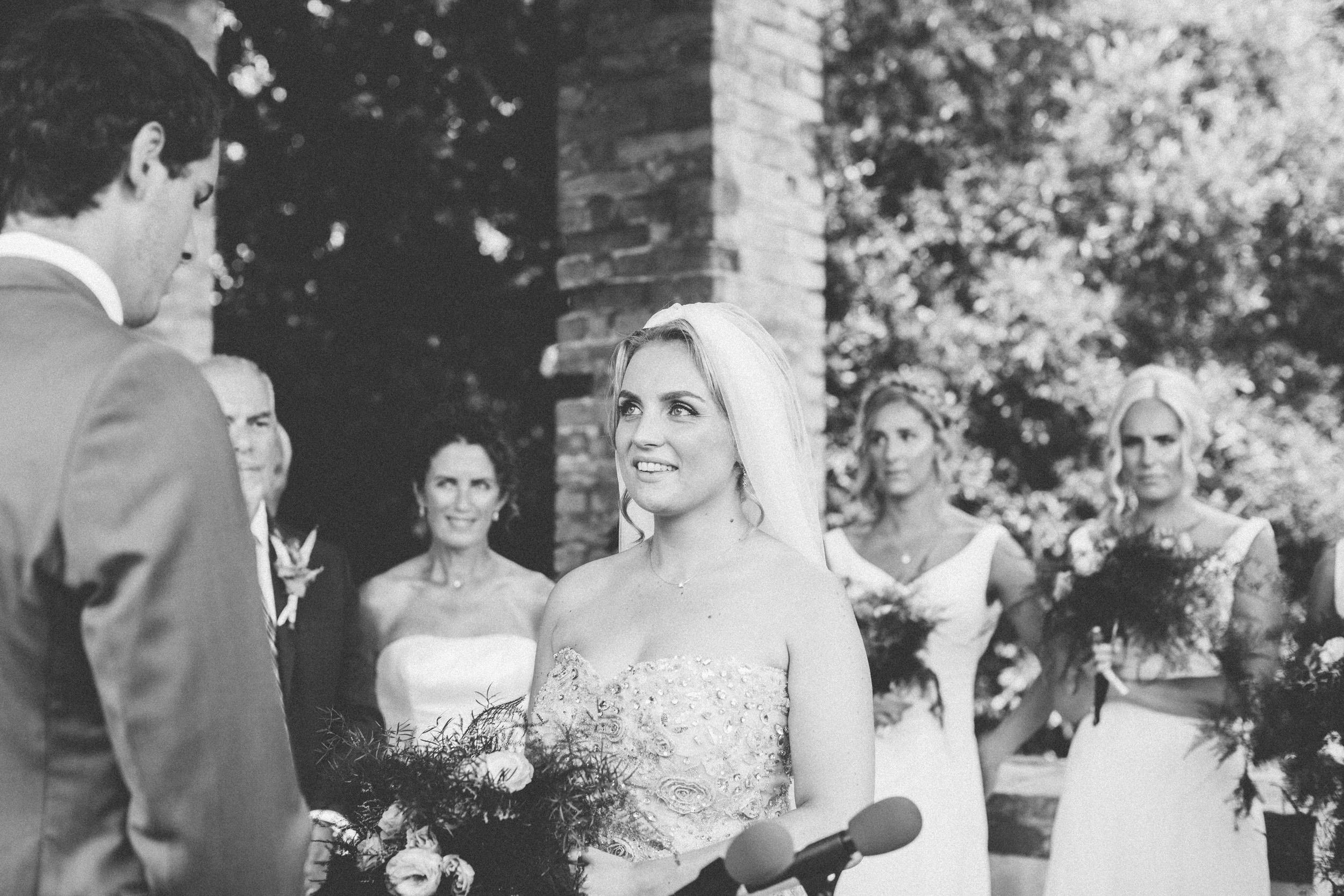 Alternative Wedding Photographer Italy Ancona 040.jpg