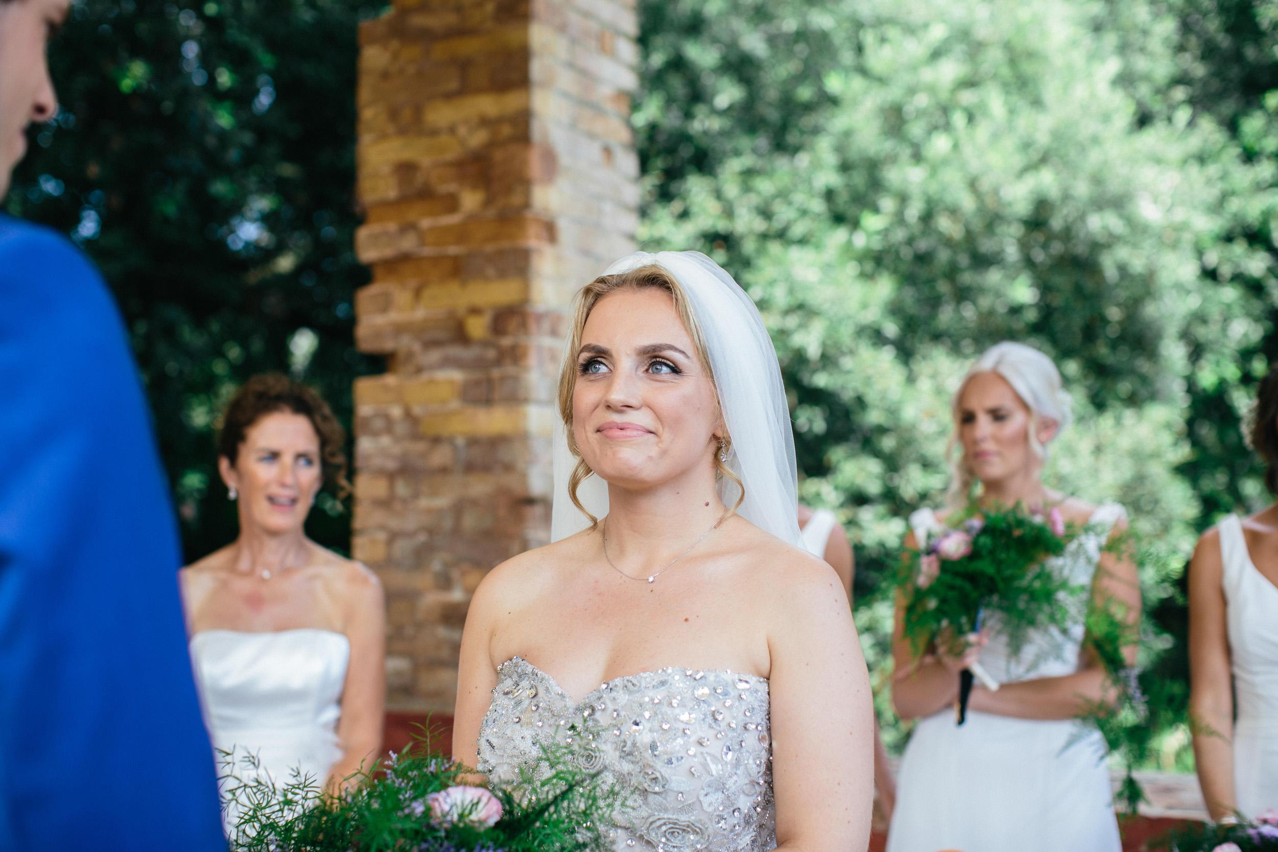 Alternative Wedding Photographer Italy Ancona 042.jpg