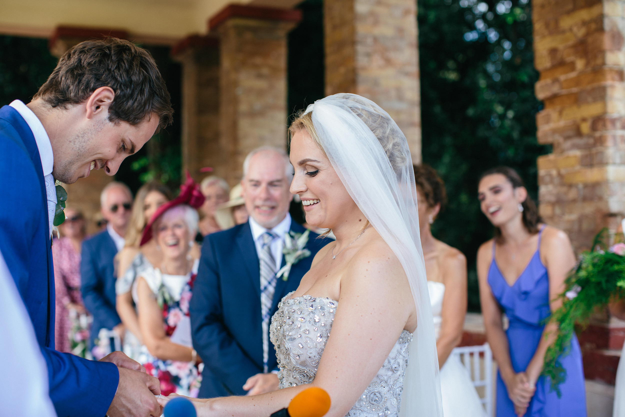 Alternative Wedding Photographer Italy Ancona 044.jpg
