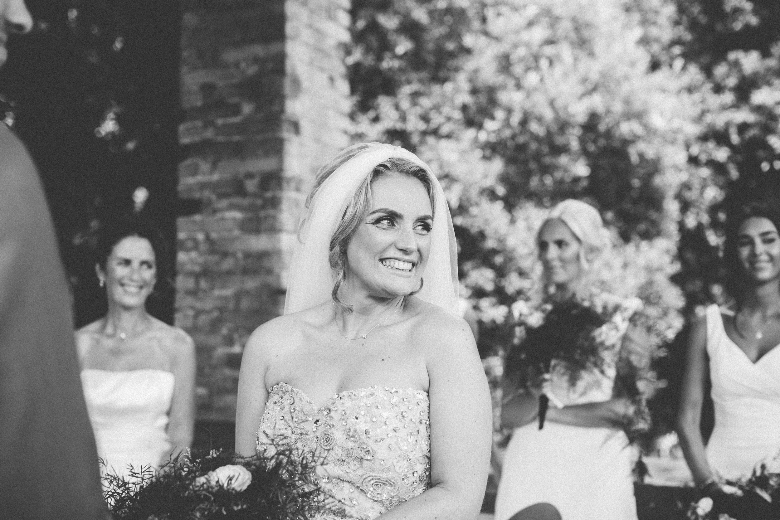 Alternative Wedding Photographer Italy Ancona 043.jpg