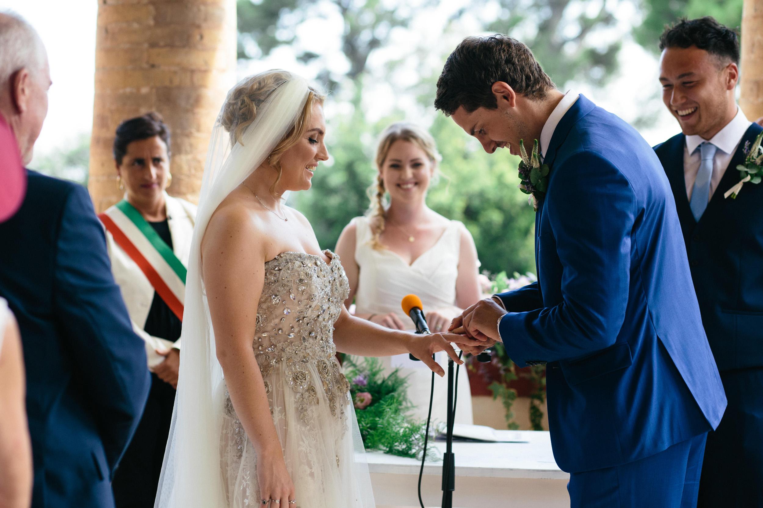 Alternative Wedding Photographer Italy Ancona 045.jpg