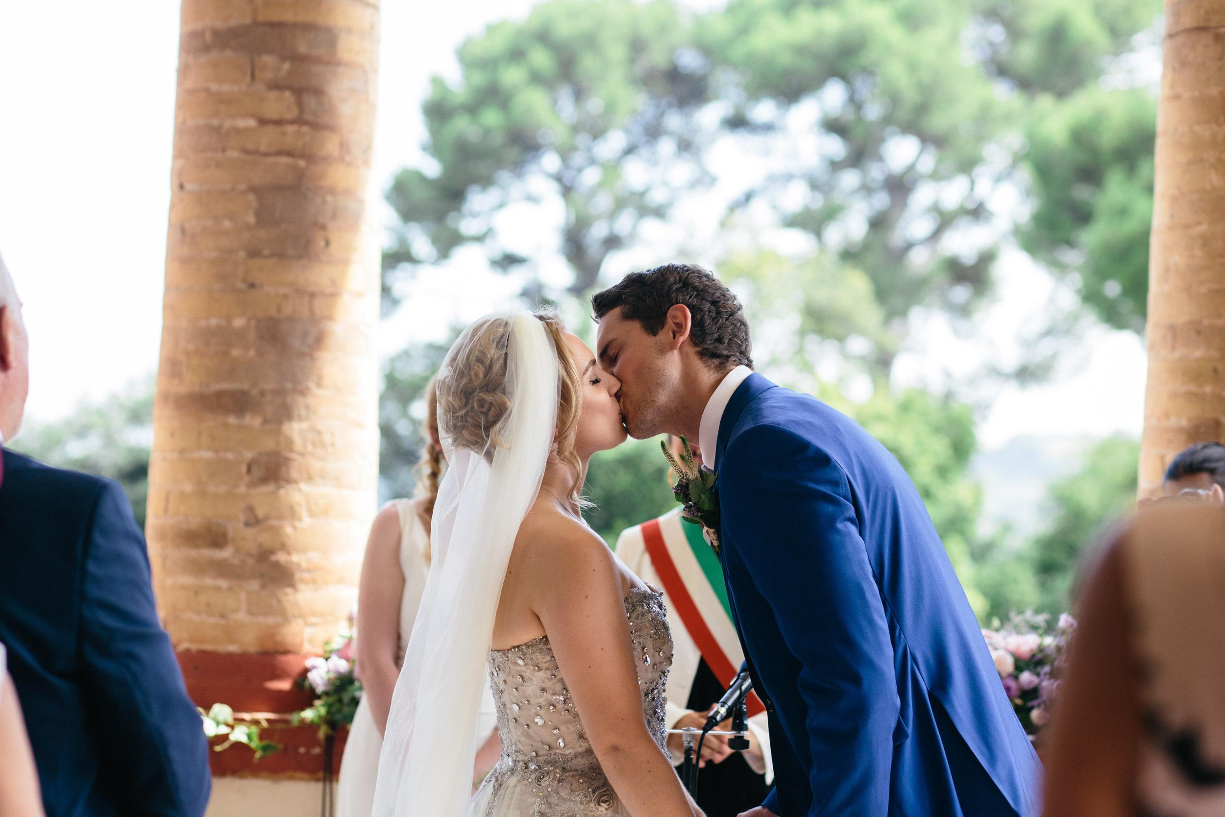 Alternative Wedding Photographer Italy Ancona 047.jpg