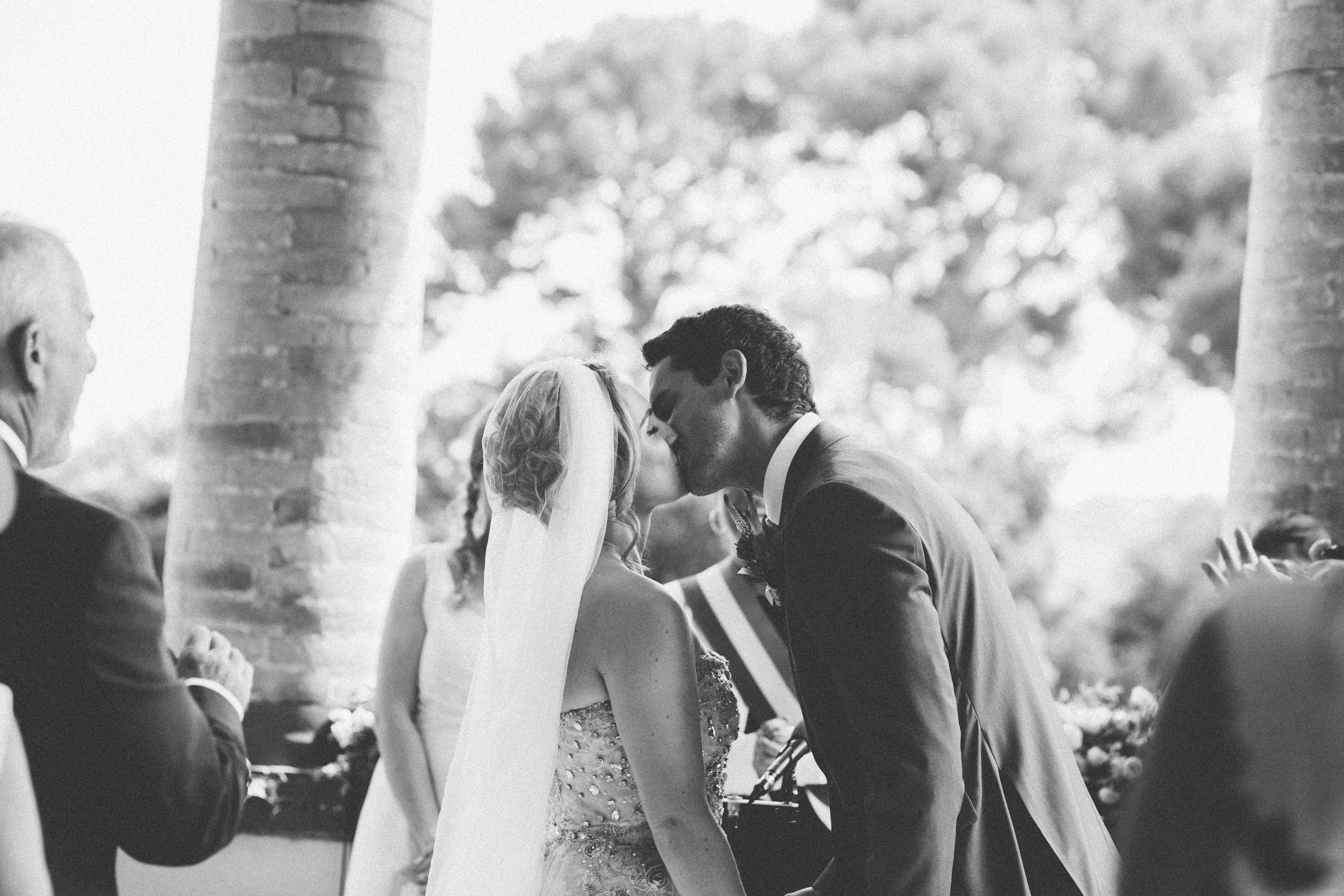 Alternative Wedding Photographer Italy Ancona 048.jpg