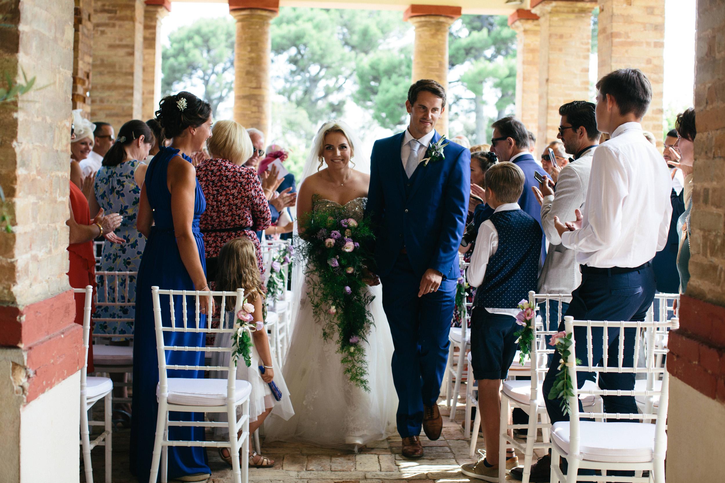 Alternative Wedding Photographer Italy Ancona 050.jpg