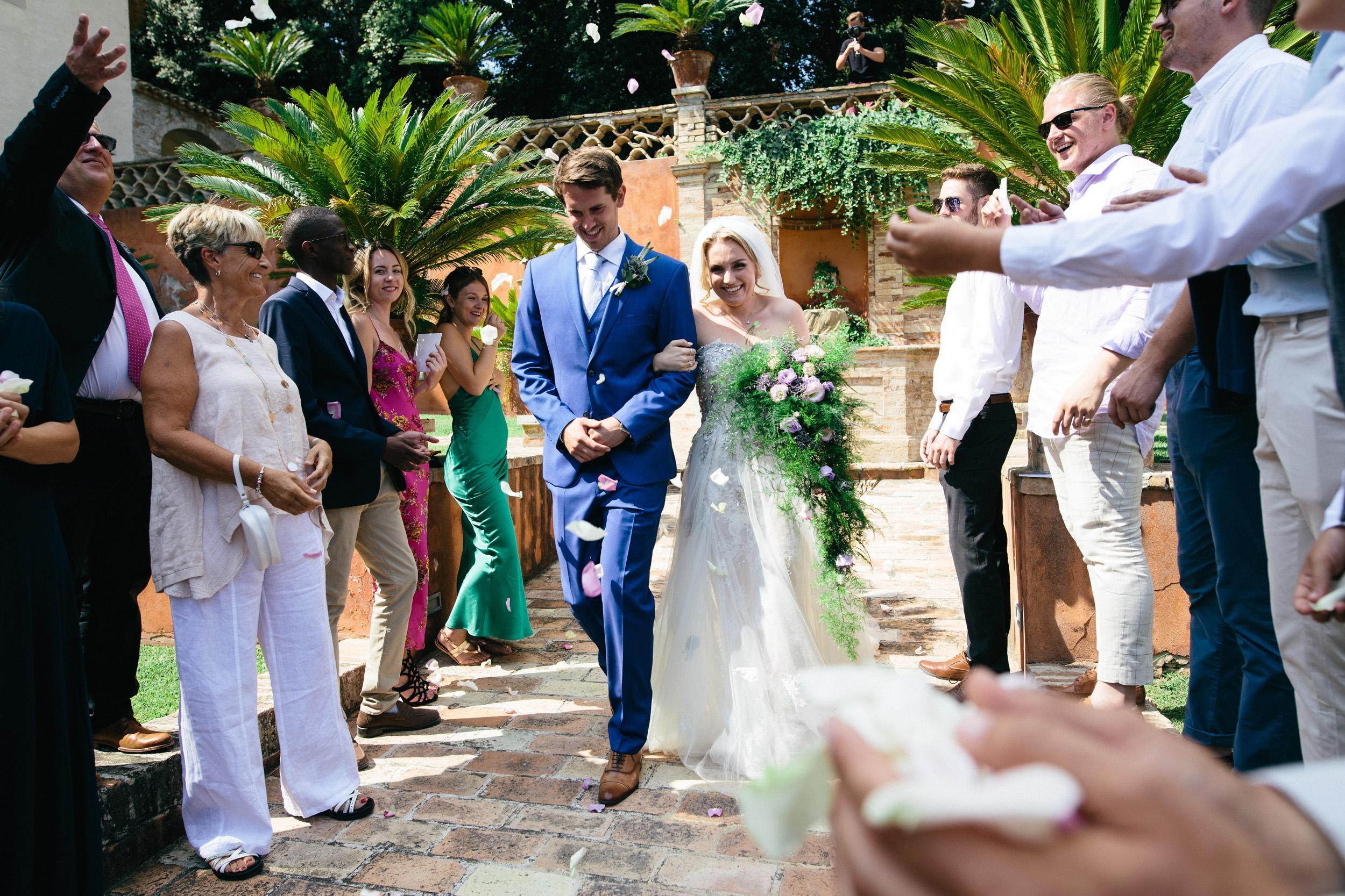 Alternative Wedding Photographer Italy Ancona 051.jpg