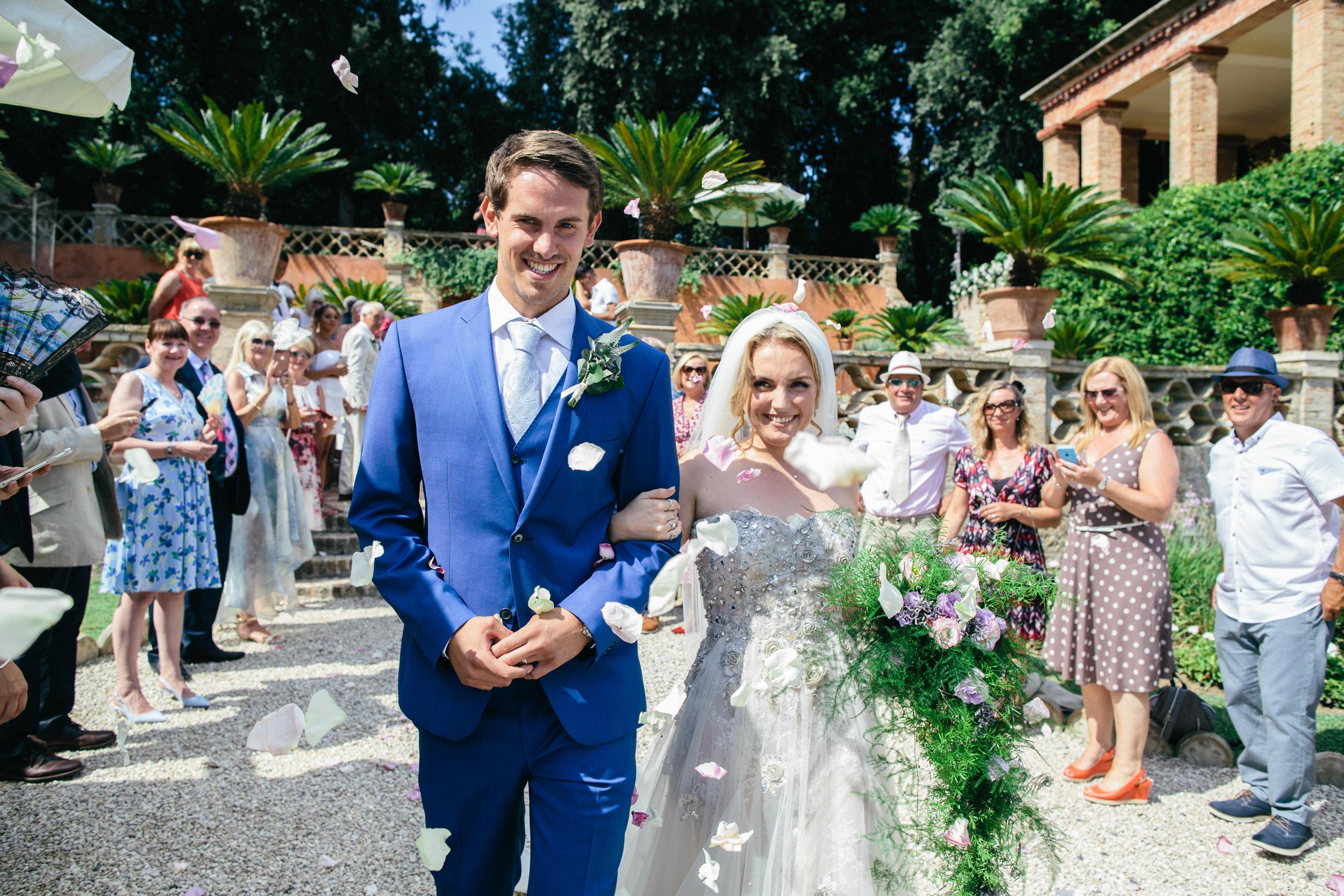 Alternative Wedding Photographer Italy Ancona 053.jpg