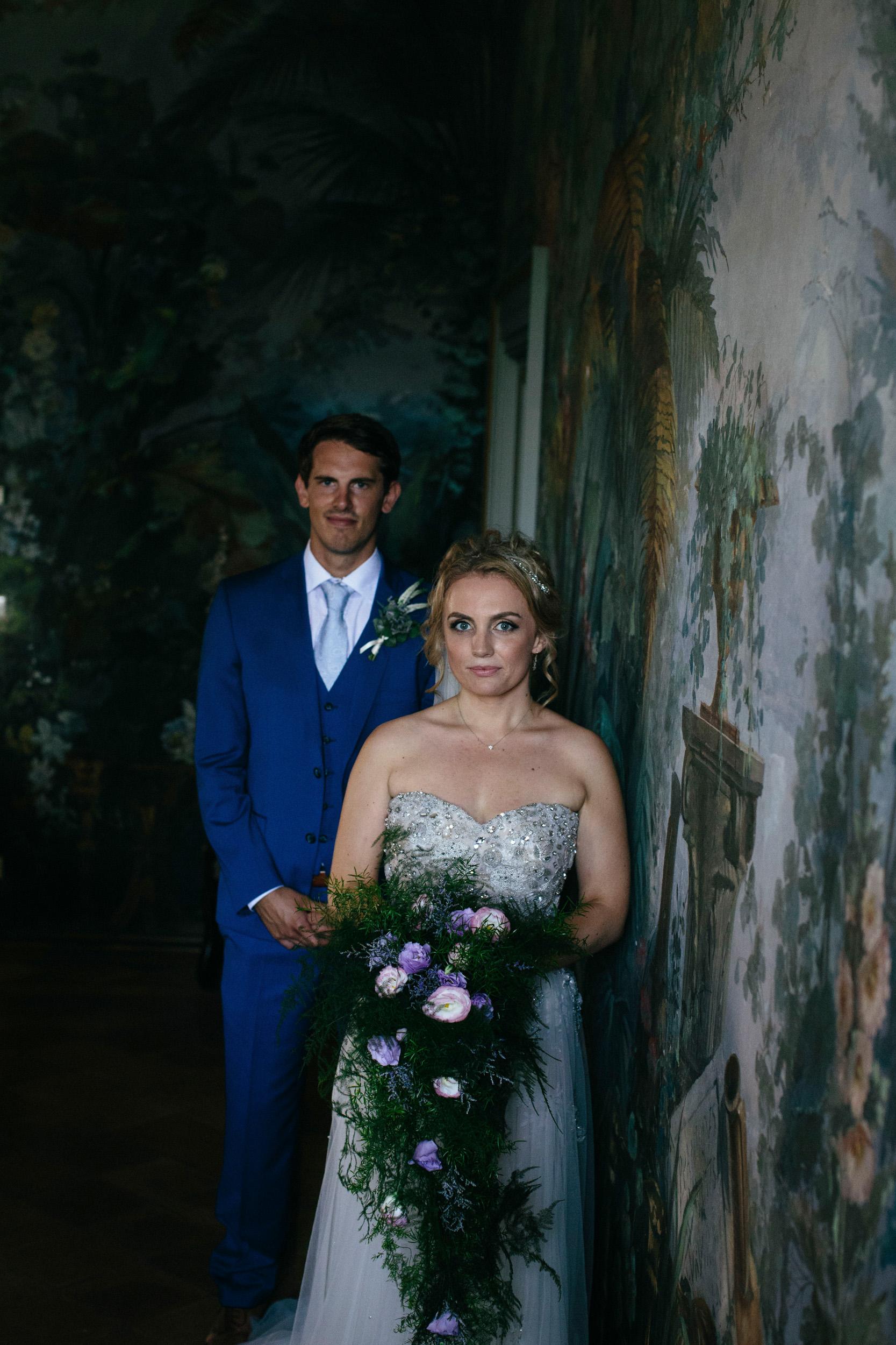 Alternative Wedding Photographer Italy Ancona 055.jpg
