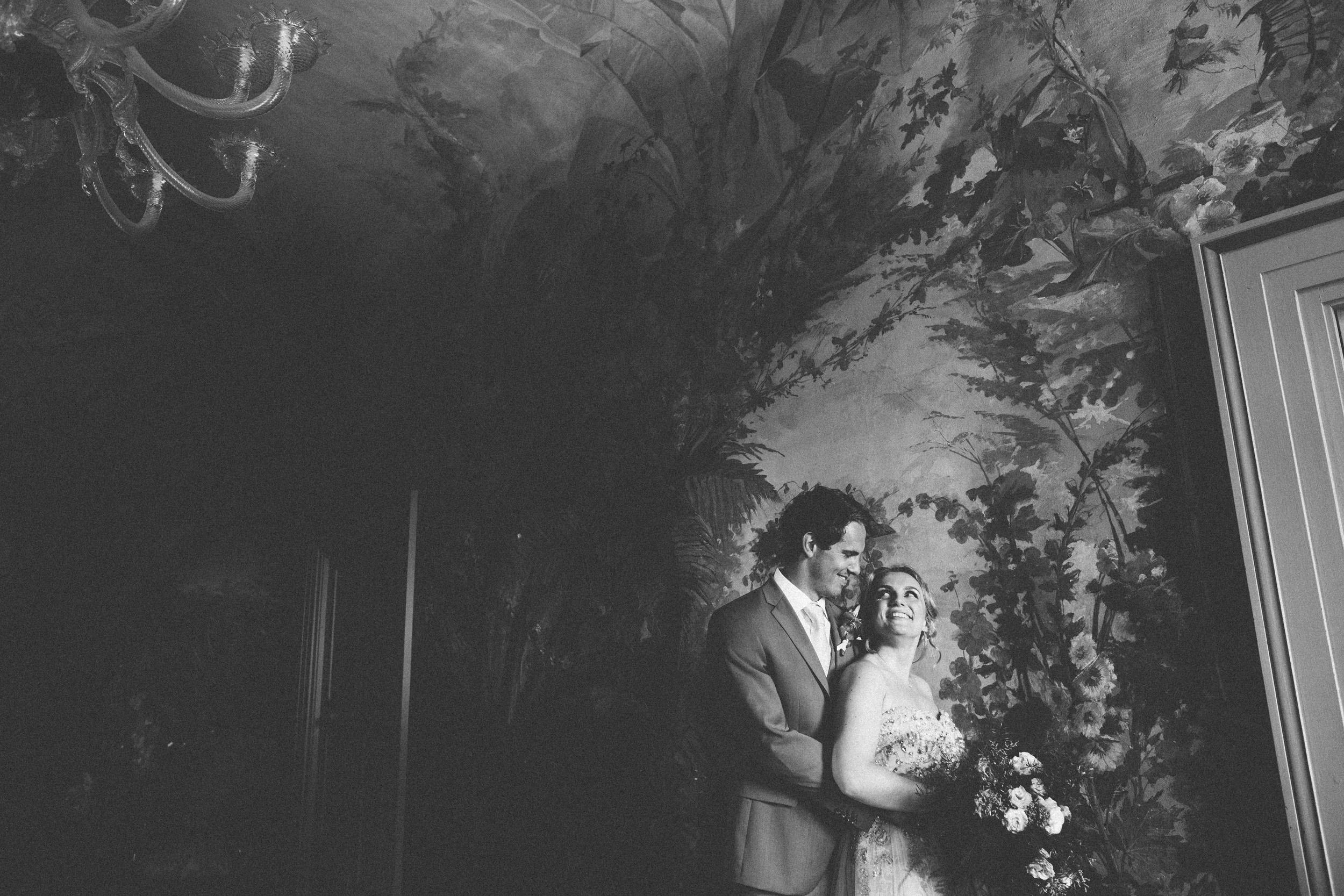 Alternative Wedding Photographer Italy Ancona 057.jpg