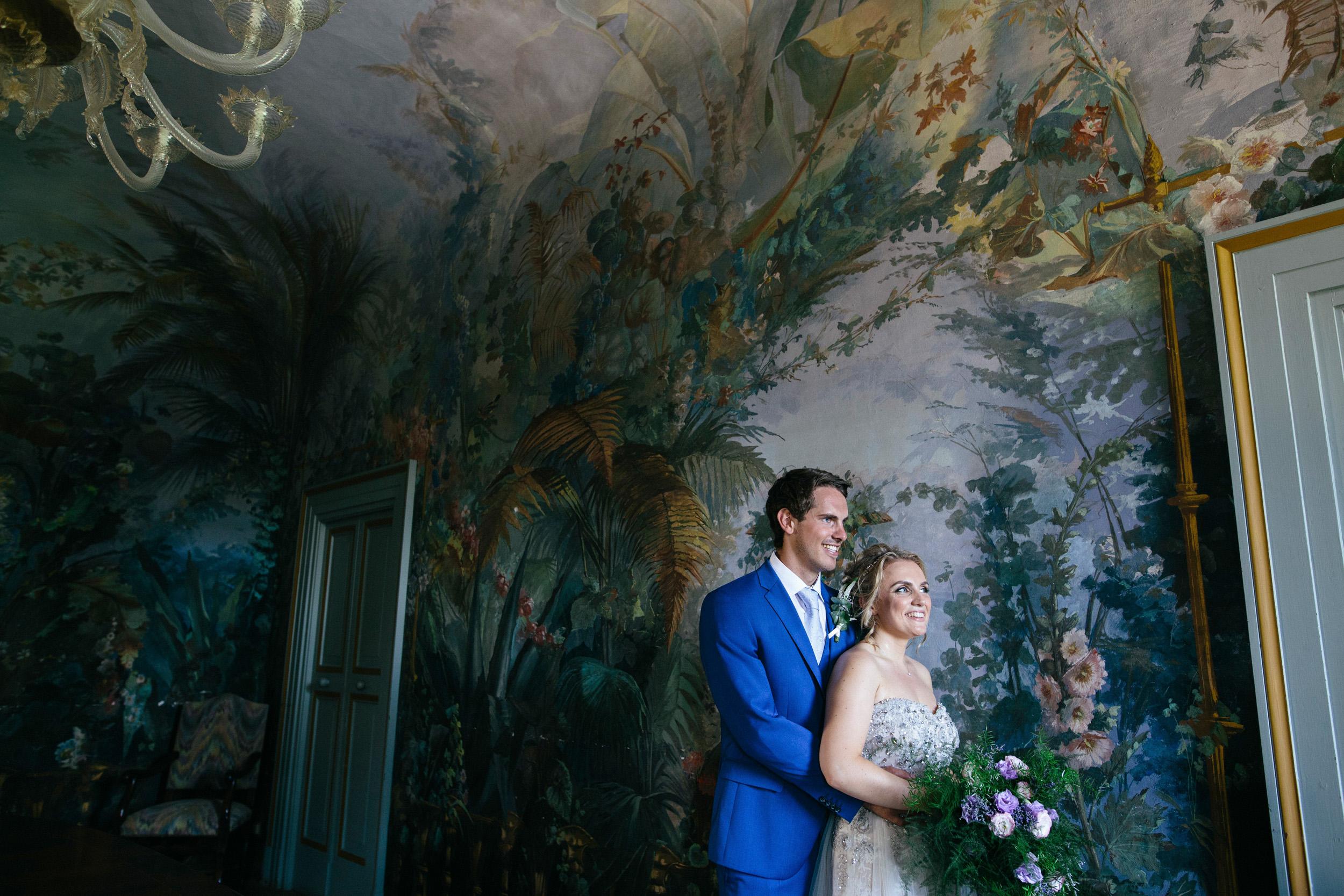 Alternative Wedding Photographer Italy Ancona 058.jpg