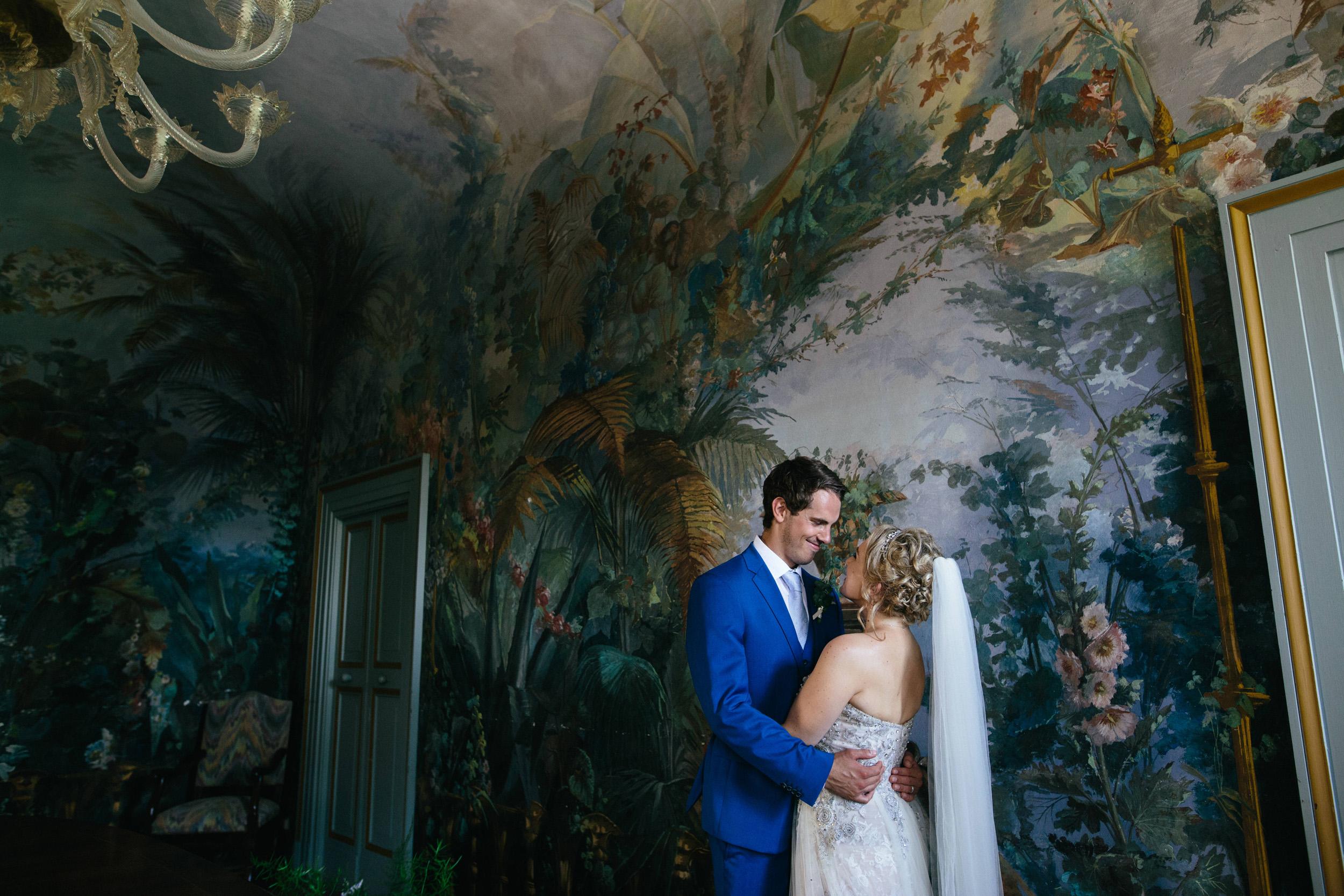 Alternative Wedding Photographer Italy Ancona 059.jpg