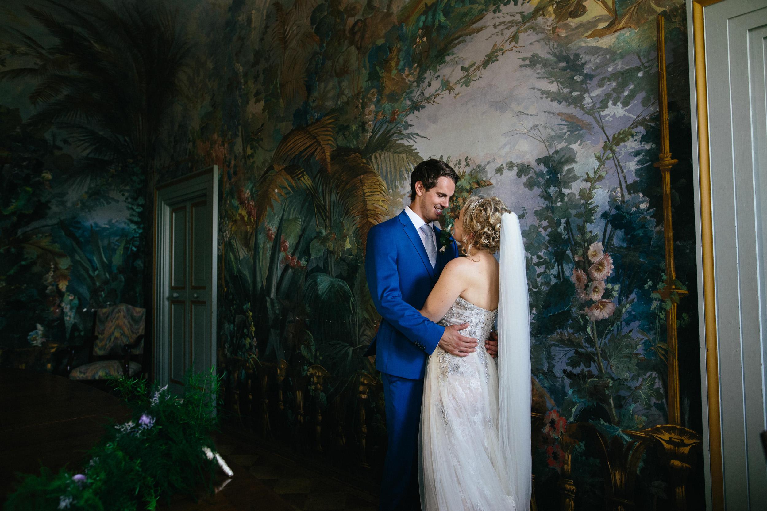 Alternative Wedding Photographer Italy Ancona 060.jpg