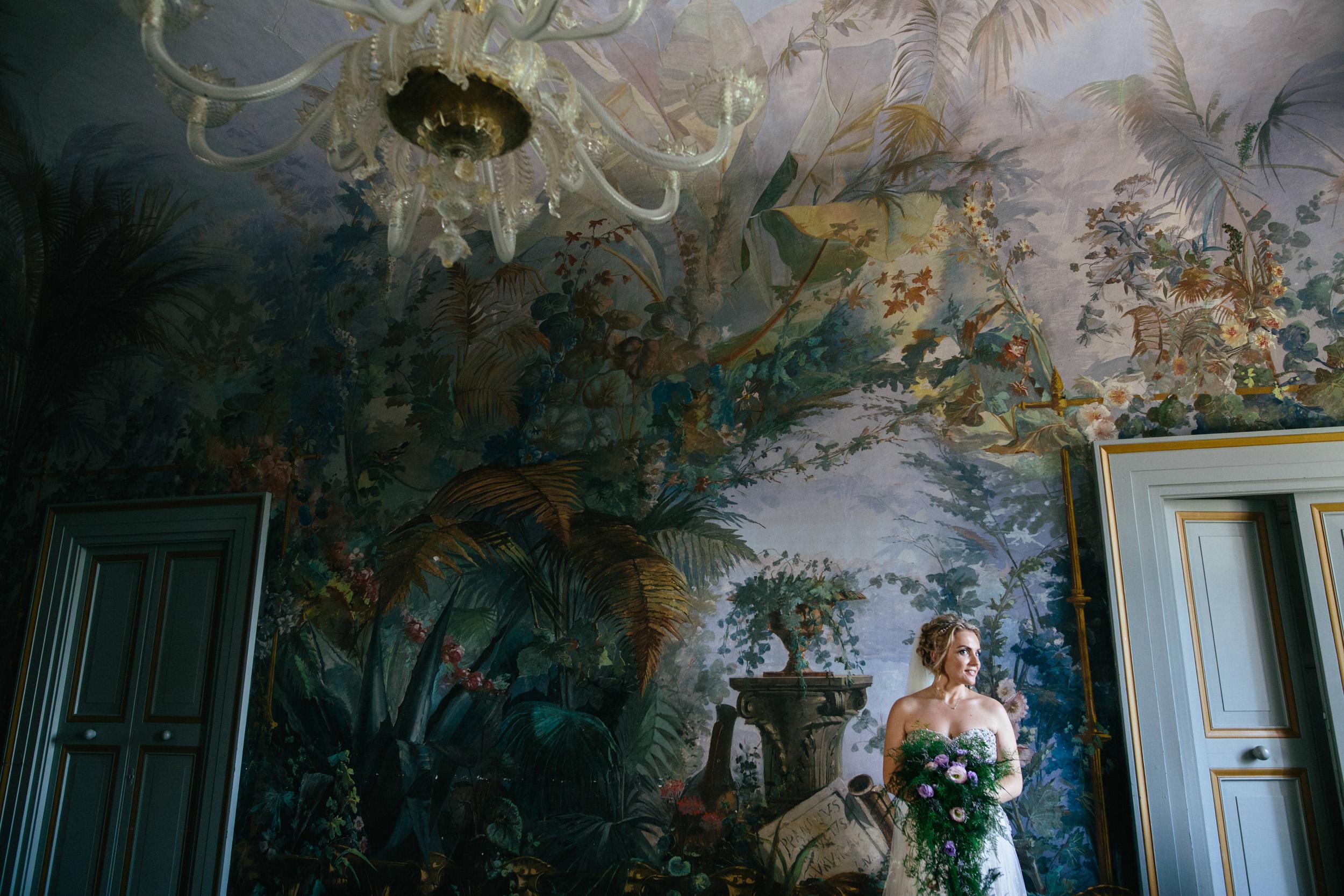 Alternative Wedding Photographer Italy Ancona 061.jpg