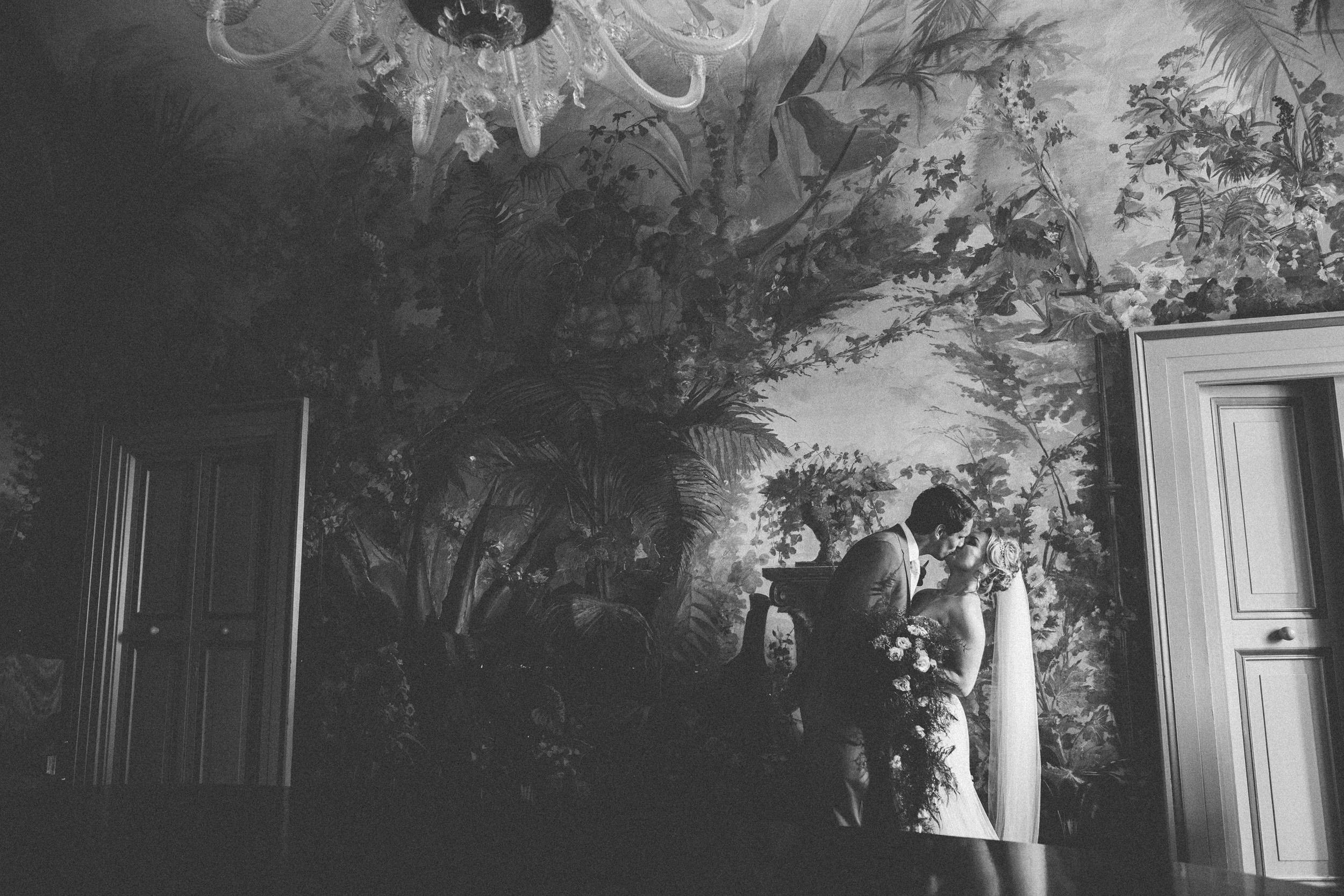 Alternative Wedding Photographer Italy Ancona 062.jpg