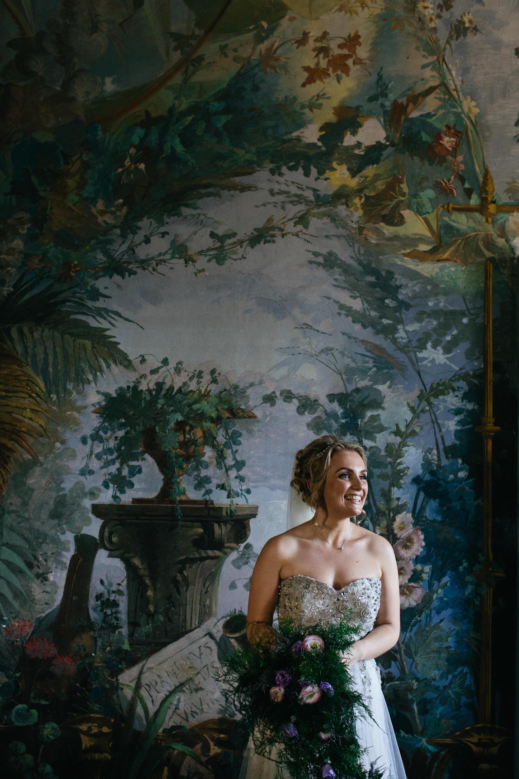 Alternative Wedding Photographer Italy Ancona 063.jpg