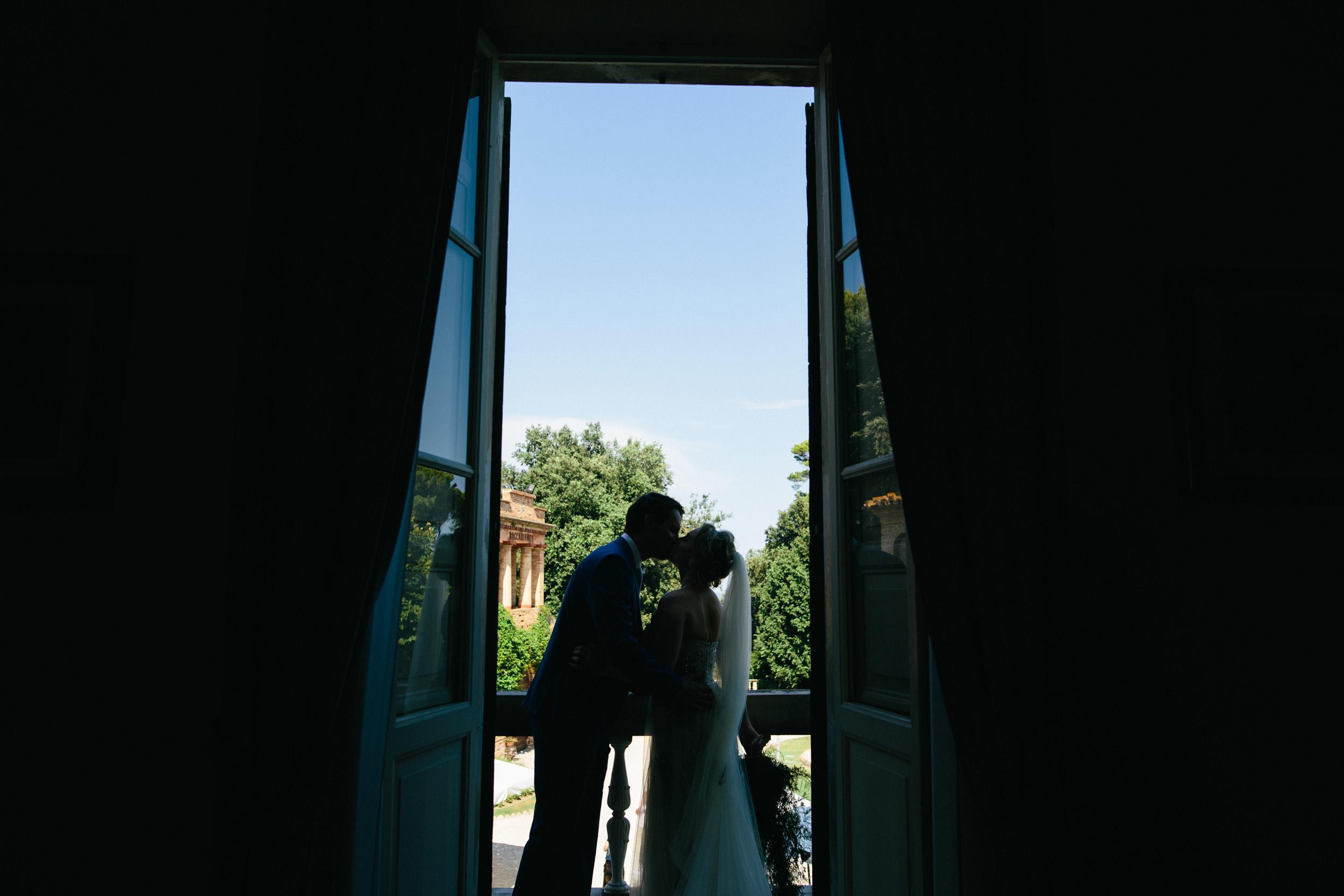 Alternative Wedding Photographer Italy Ancona 065.jpg
