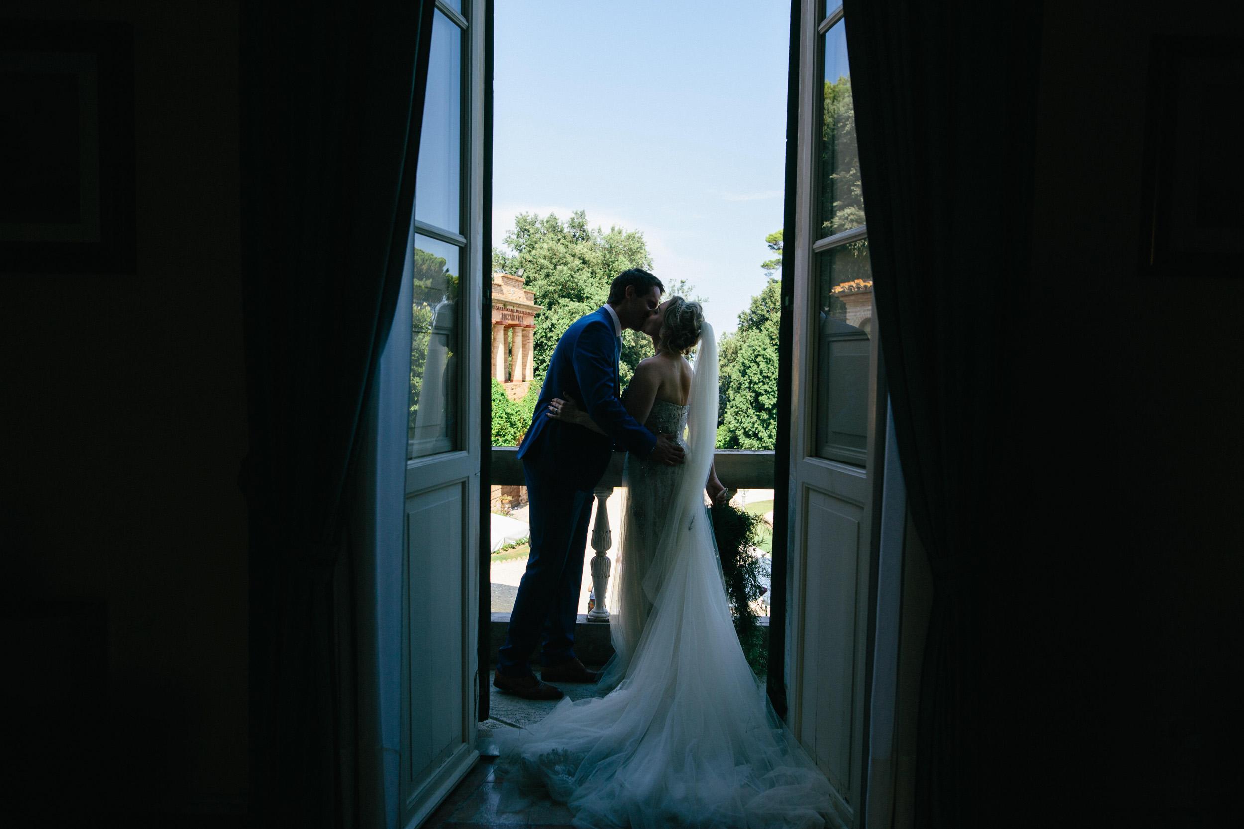 Alternative Wedding Photographer Italy Ancona 067.jpg