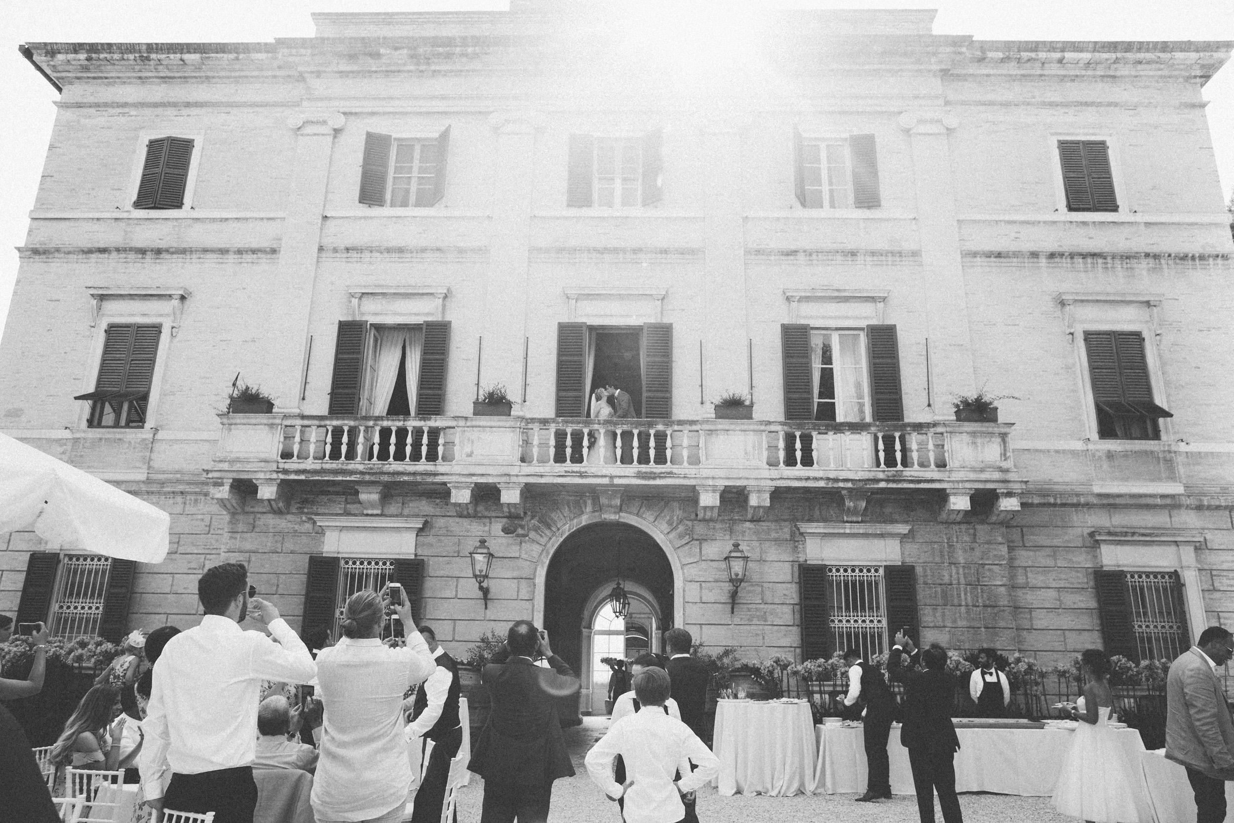 Alternative Wedding Photographer Italy Ancona 066.jpg