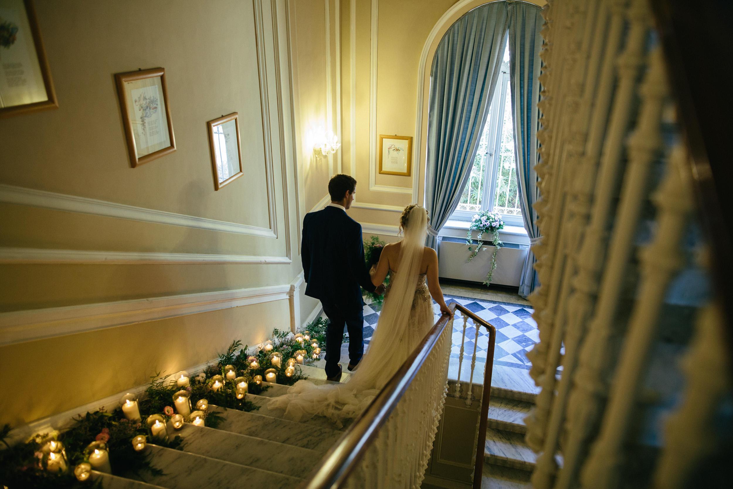 Alternative Wedding Photographer Italy Ancona 069.jpg