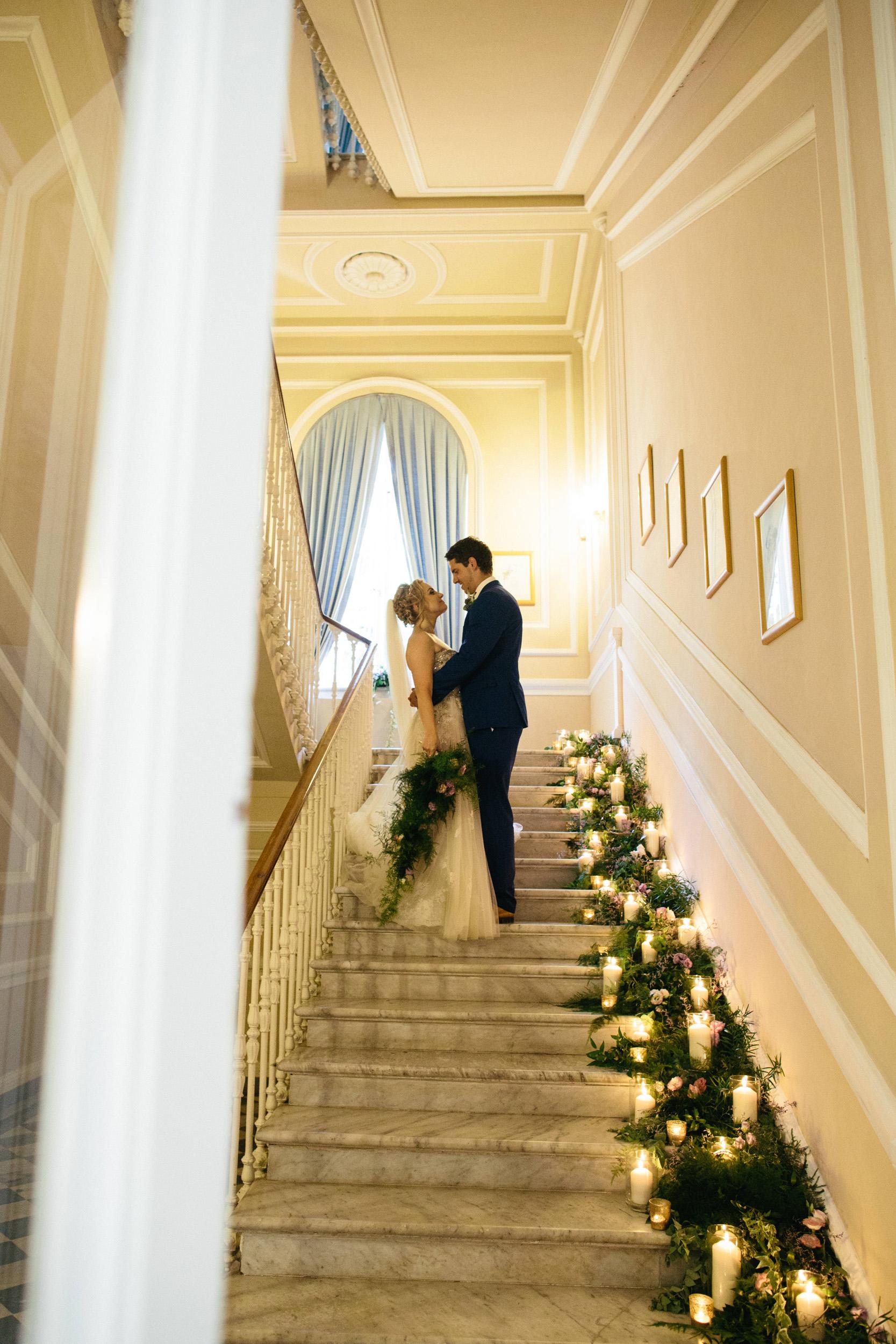 Alternative Wedding Photographer Italy Ancona 070.jpg