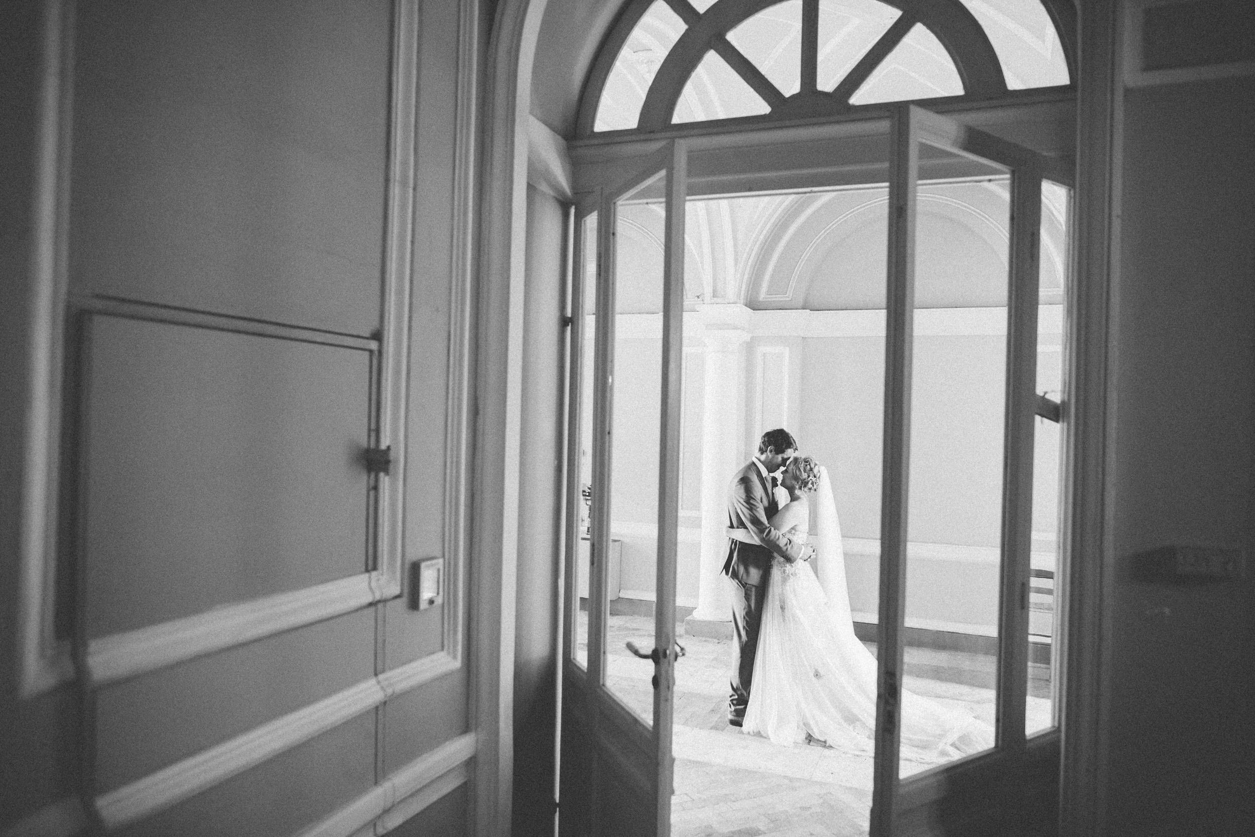 Alternative Wedding Photographer Italy Ancona 075.jpg
