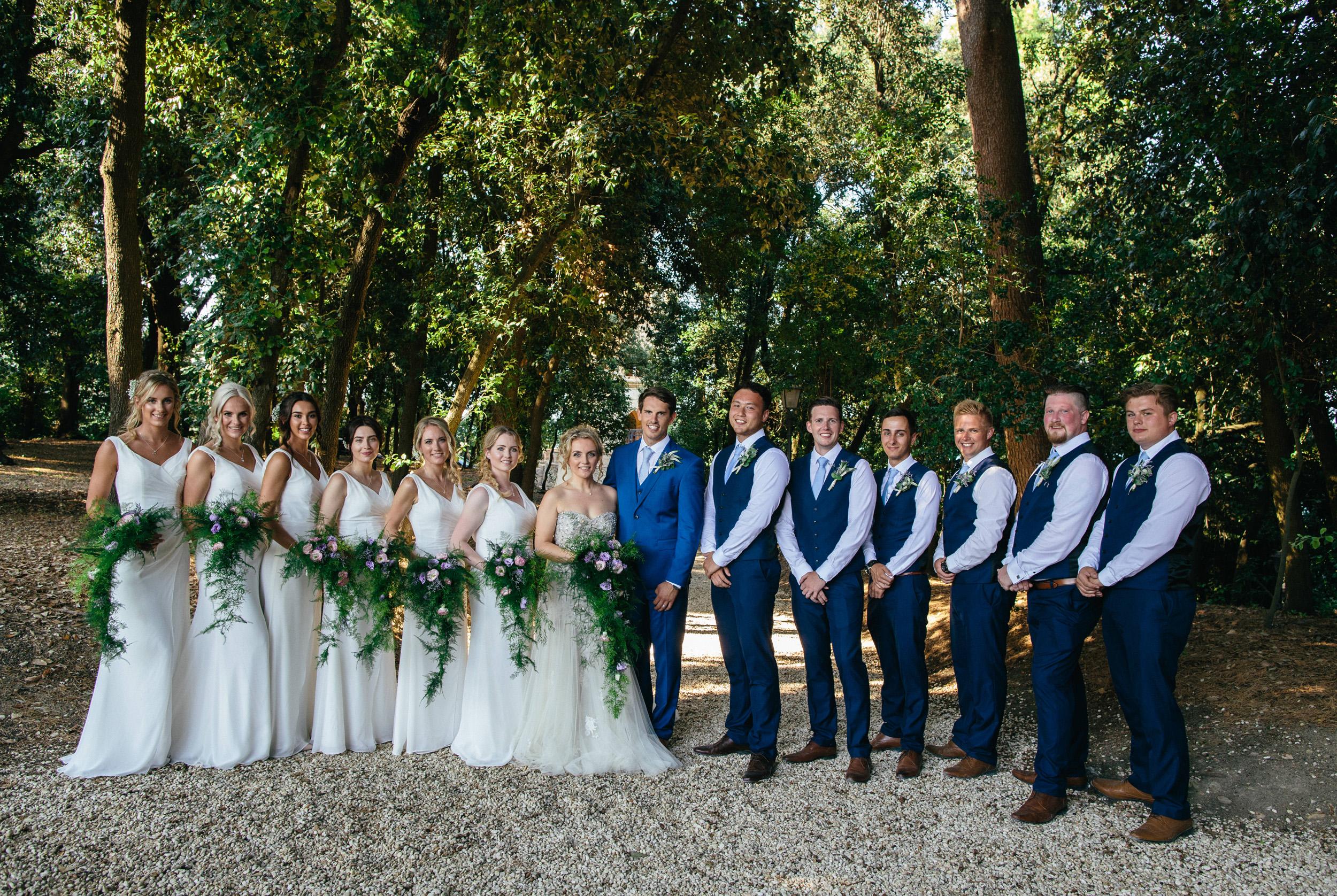 Alternative Wedding Photographer Italy Ancona 077.jpg