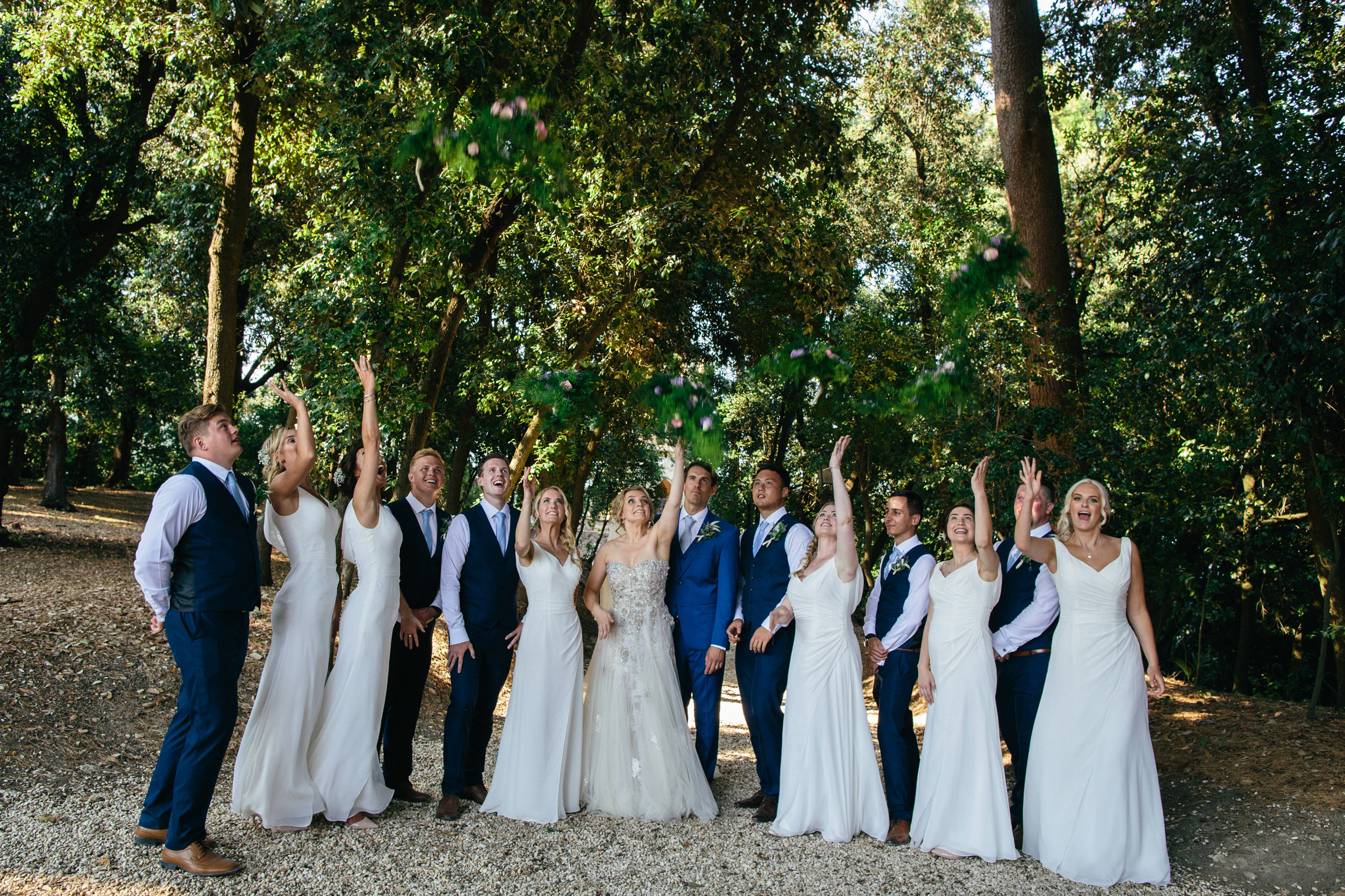 Alternative Wedding Photographer Italy Ancona 079.jpg