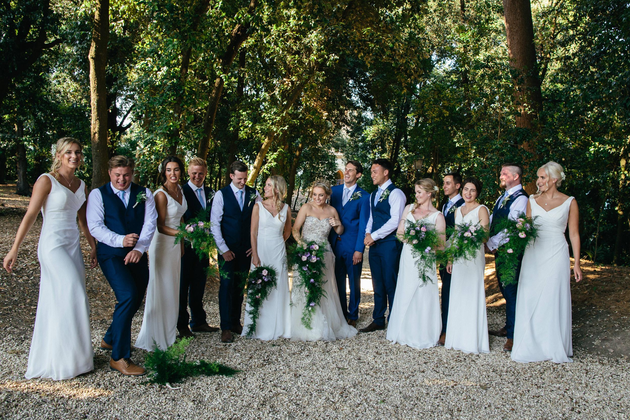 Alternative Wedding Photographer Italy Ancona 080.jpg