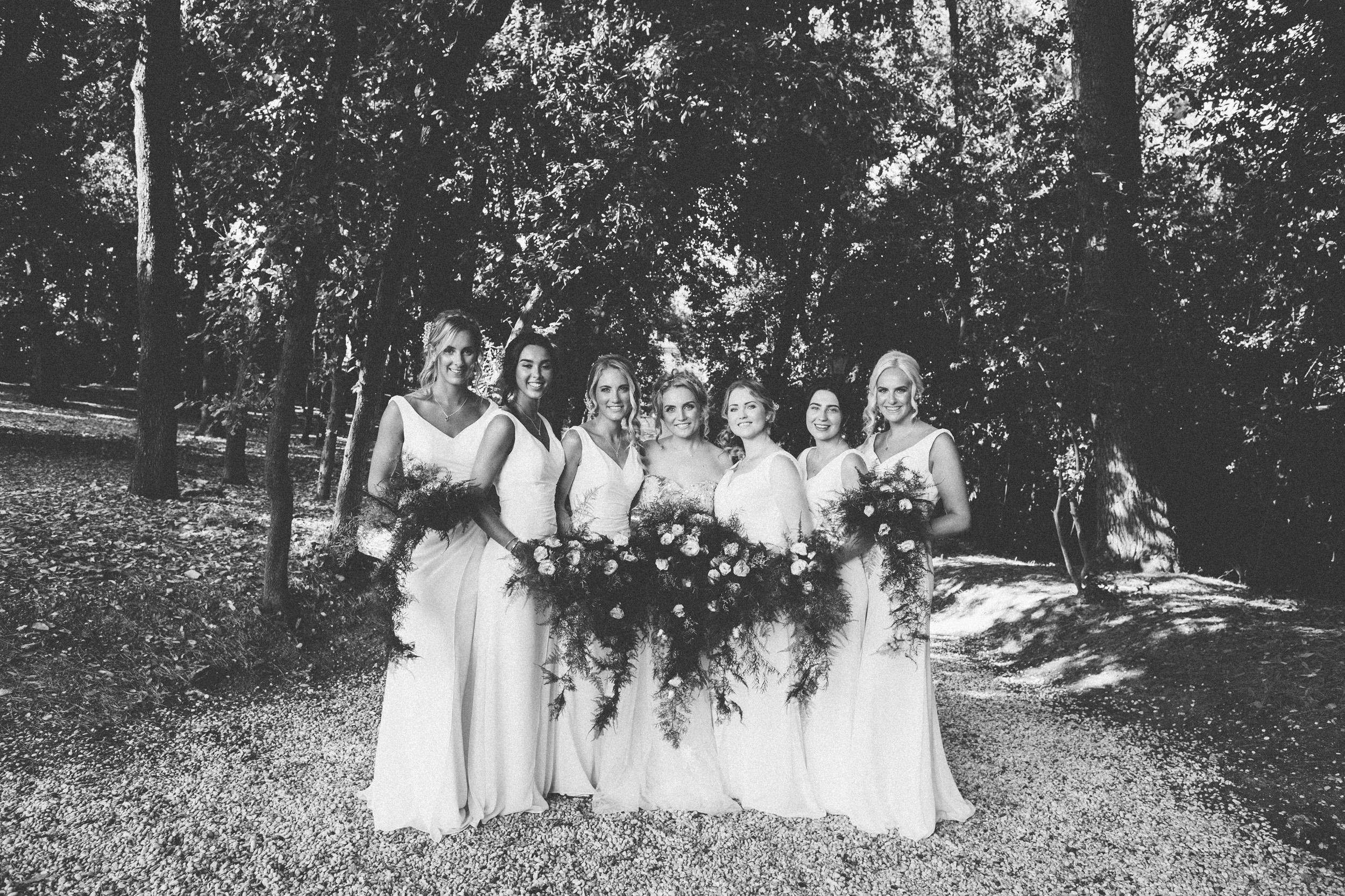 Alternative Wedding Photographer Italy Ancona 082.jpg