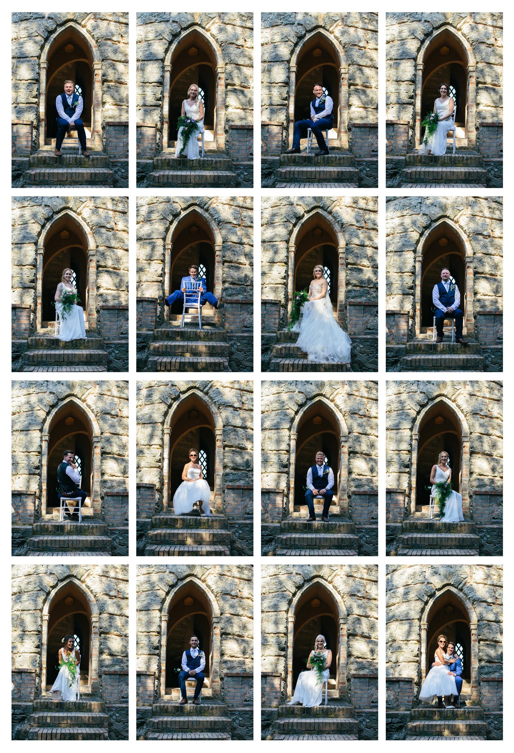 Alternative Wedding Photographer Italy Ancona 084.jpg