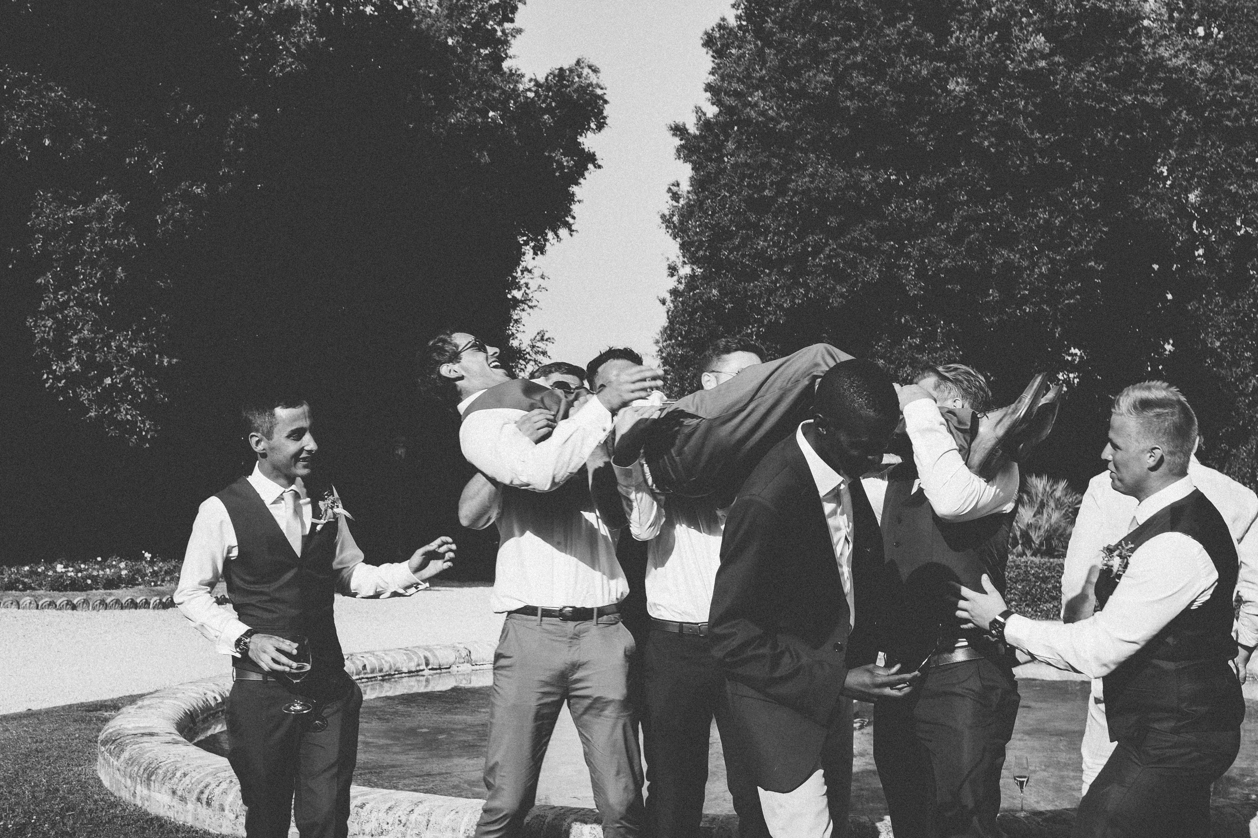 Alternative Wedding Photographer Italy Ancona 085.jpg