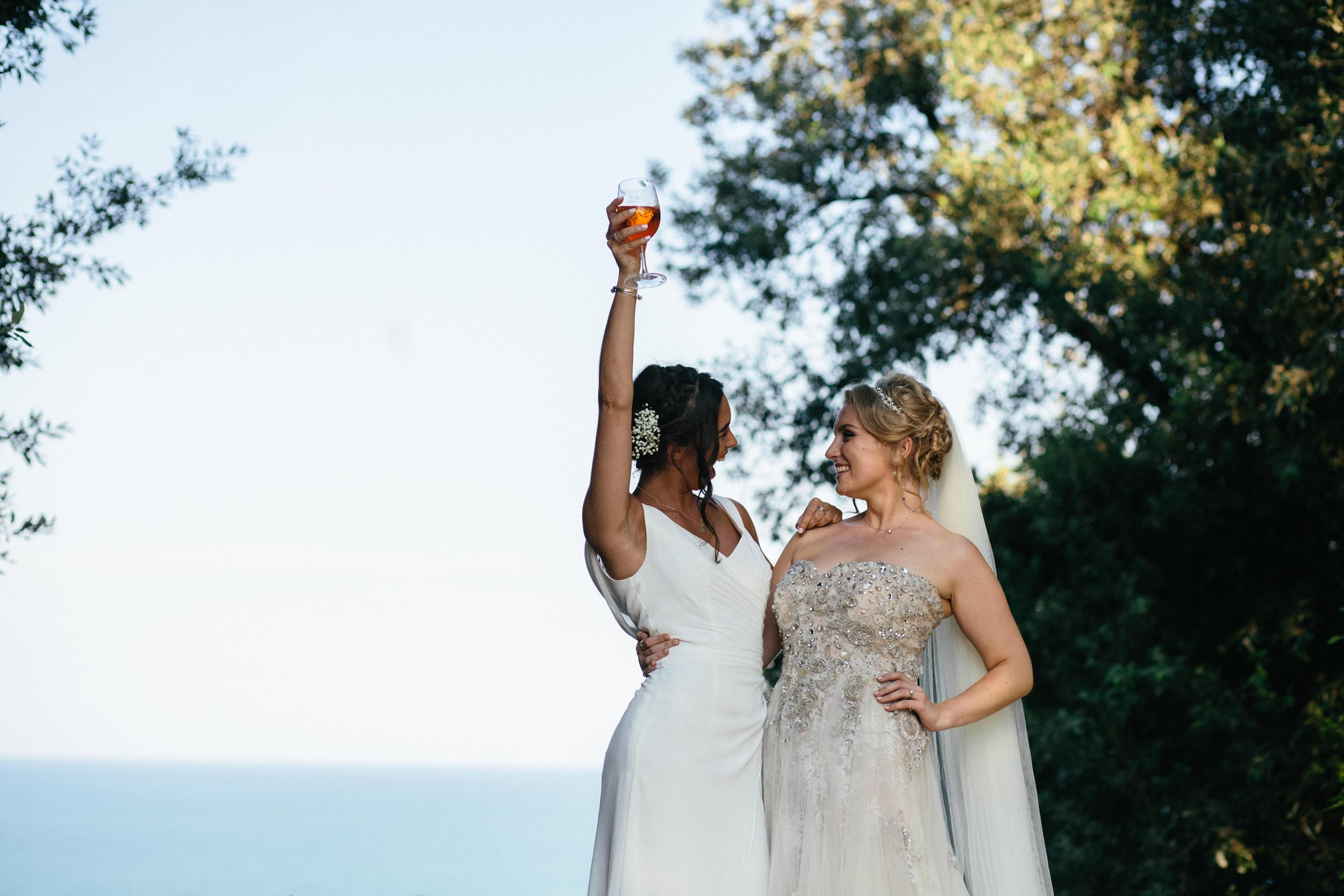 Alternative Wedding Photographer Italy Ancona 087.jpg