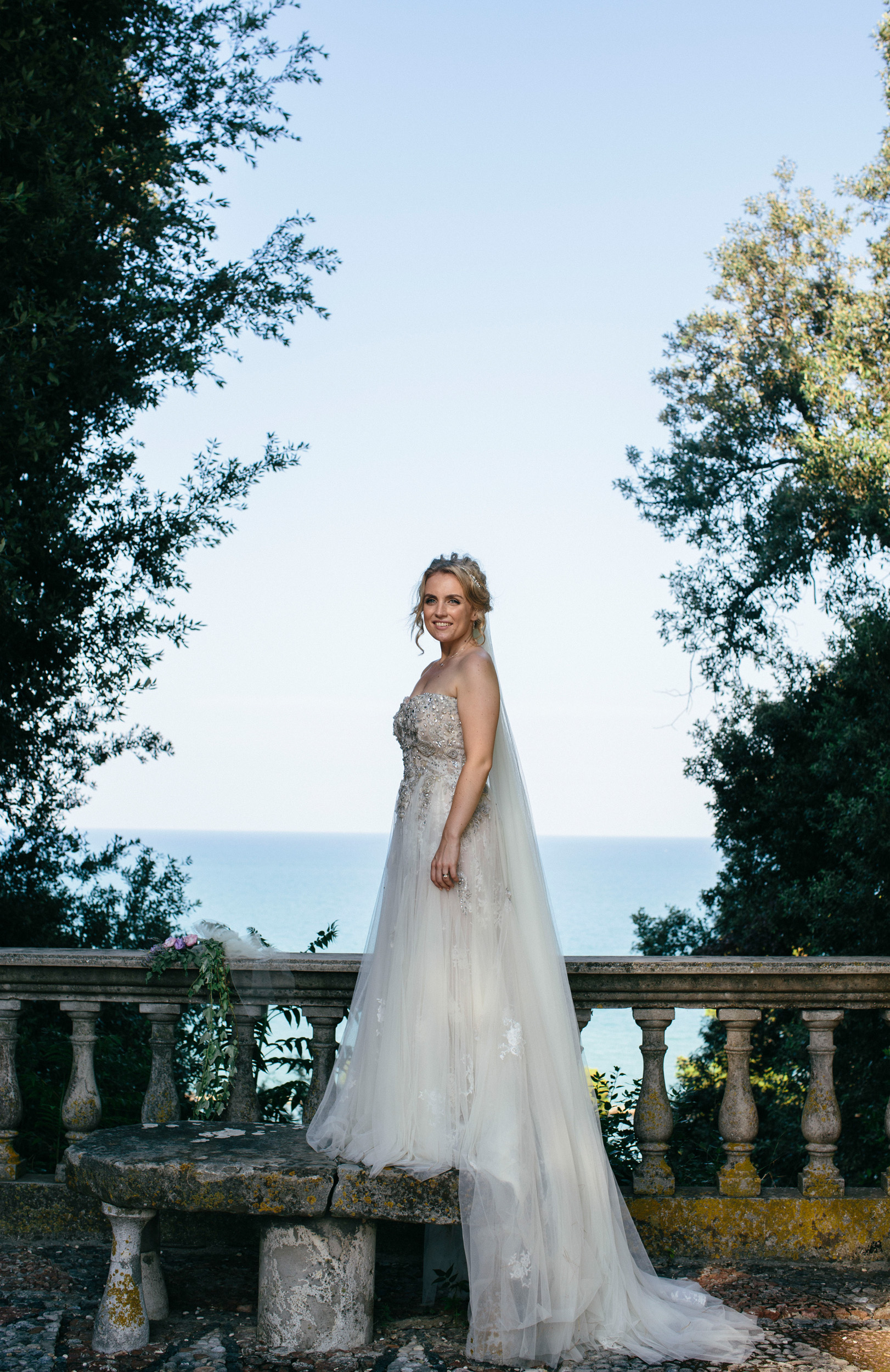 Alternative Wedding Photographer Italy Ancona 088.jpg