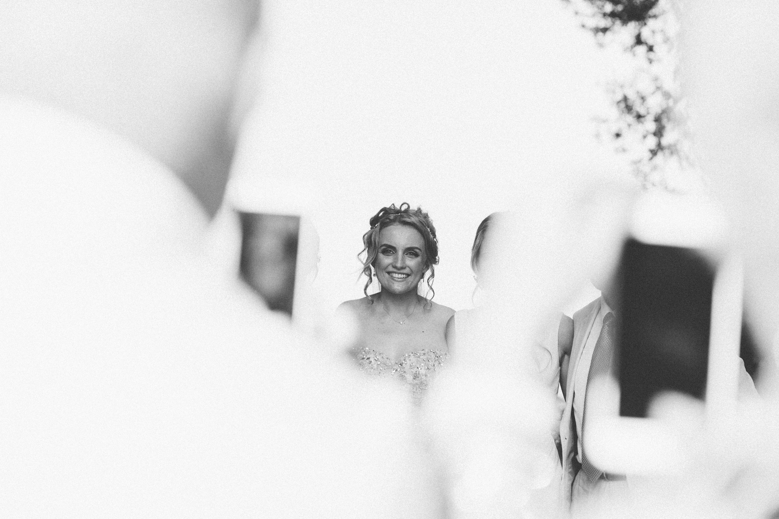 Alternative Wedding Photographer Italy Ancona 090.jpg