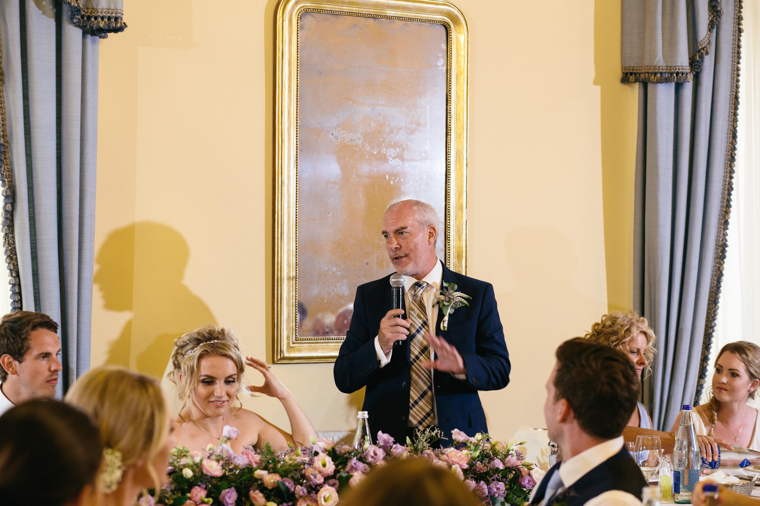 Alternative Wedding Photographer Italy Ancona 102.jpg