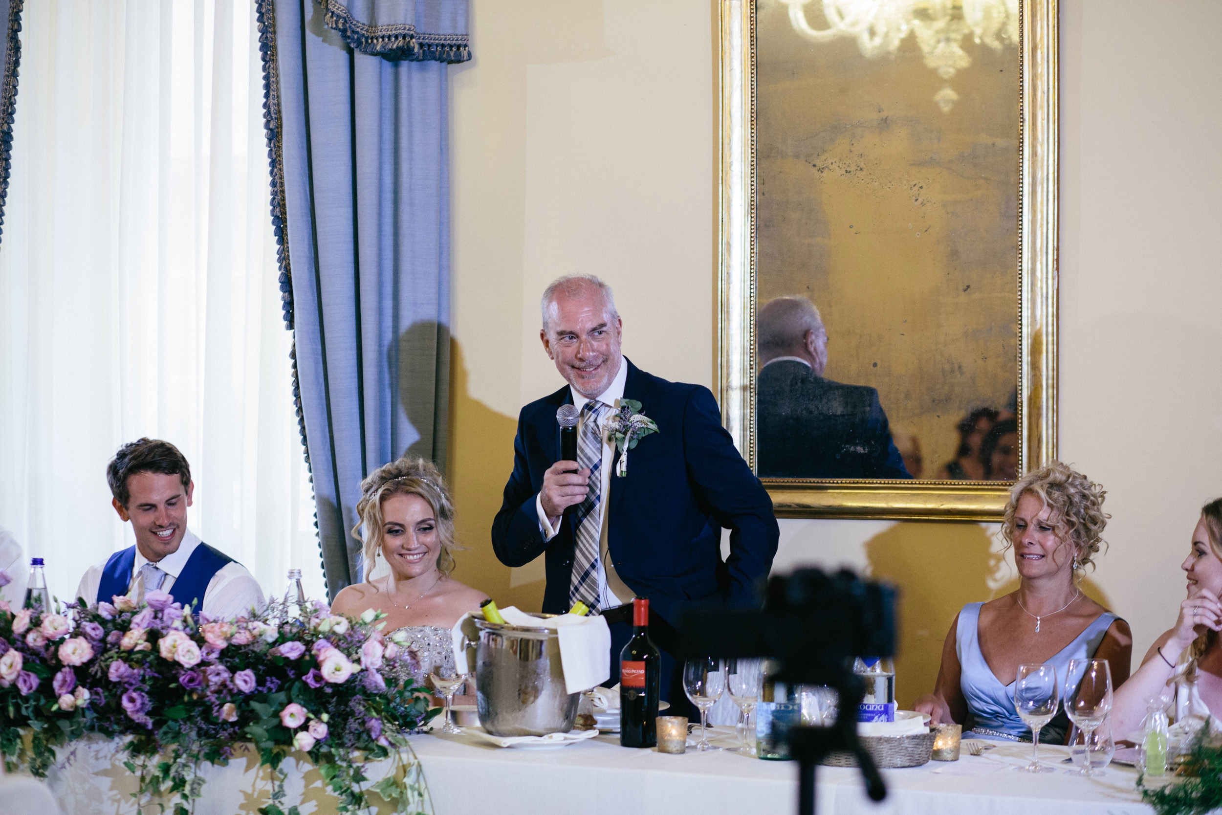 Alternative Wedding Photographer Italy Ancona 106.jpg