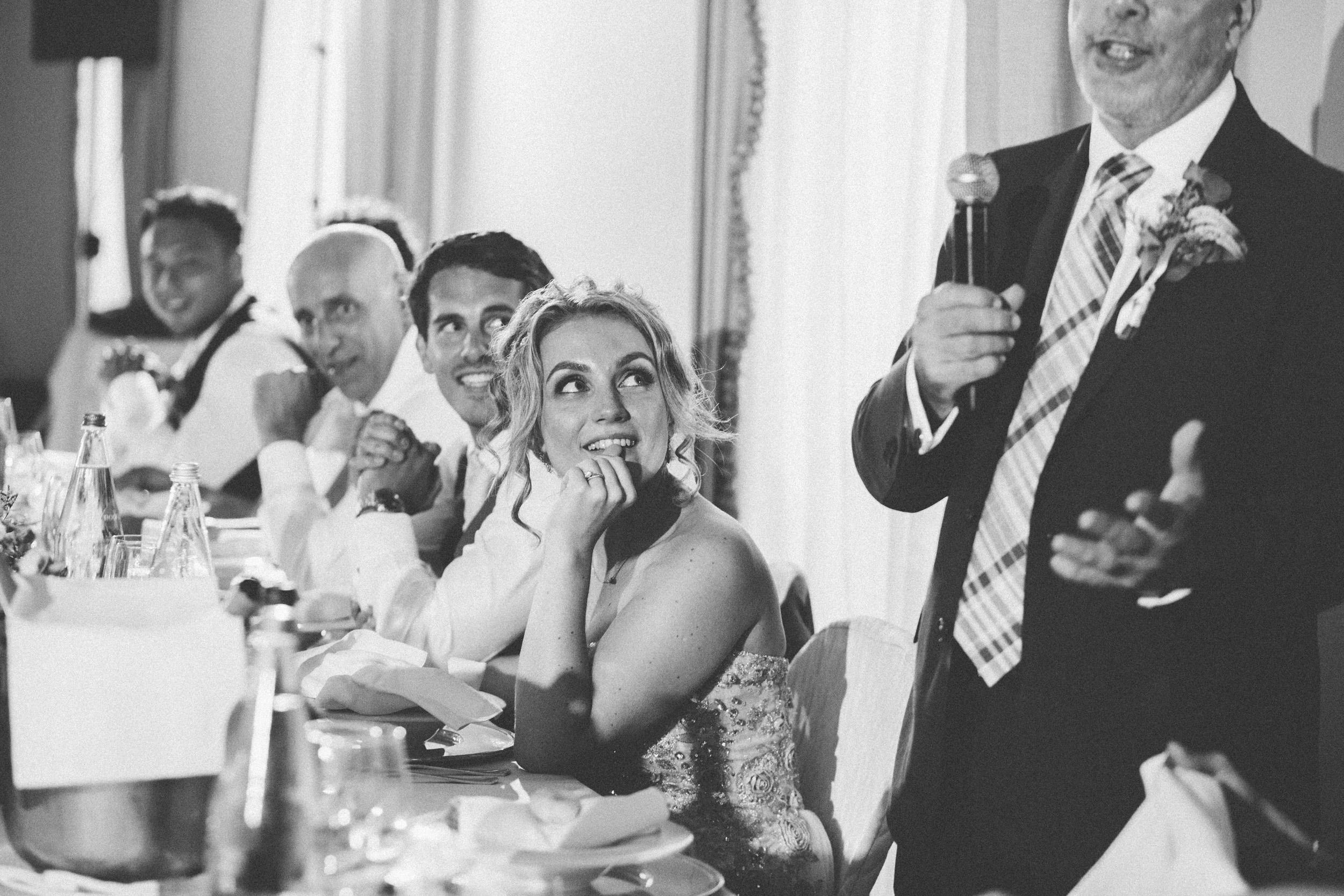 Alternative Wedding Photographer Italy Ancona 109.jpg