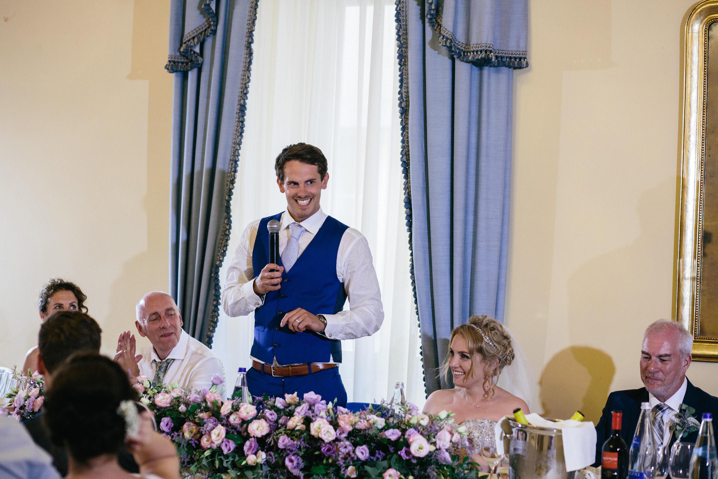 Alternative Wedding Photographer Italy Ancona 111.jpg