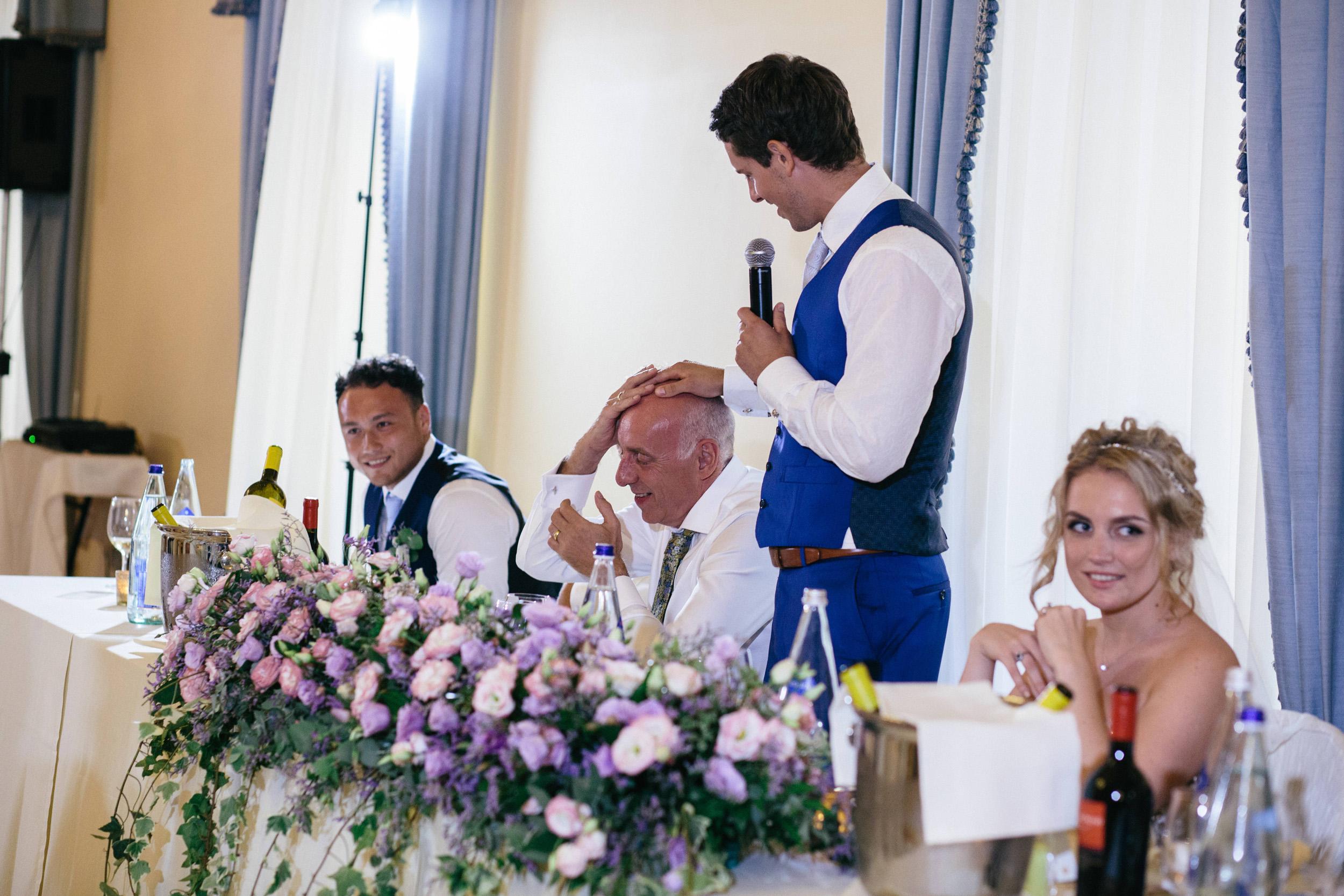 Alternative Wedding Photographer Italy Ancona 112.jpg