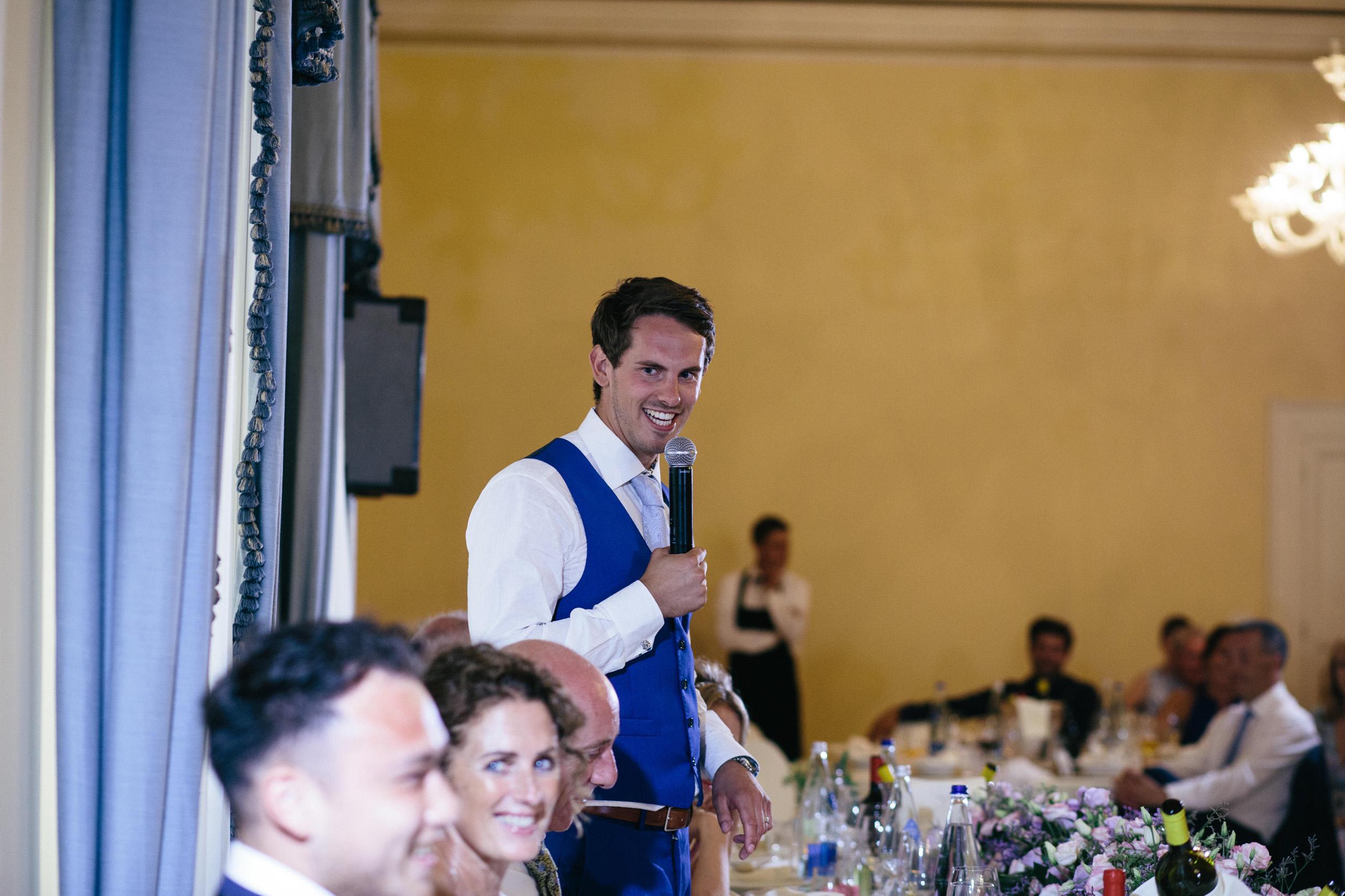 Alternative Wedding Photographer Italy Ancona 114.jpg