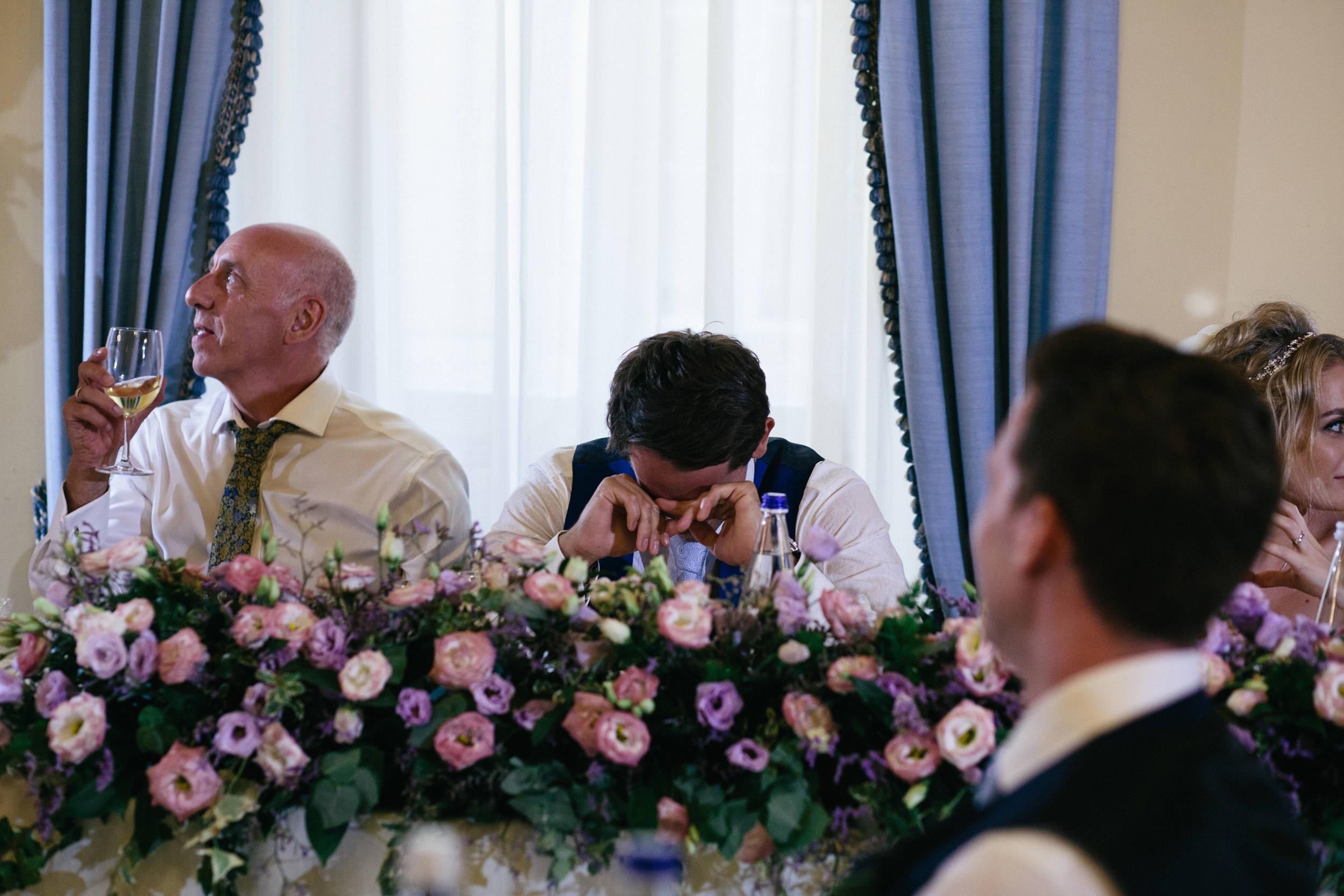 Alternative Wedding Photographer Italy Ancona 117.jpg