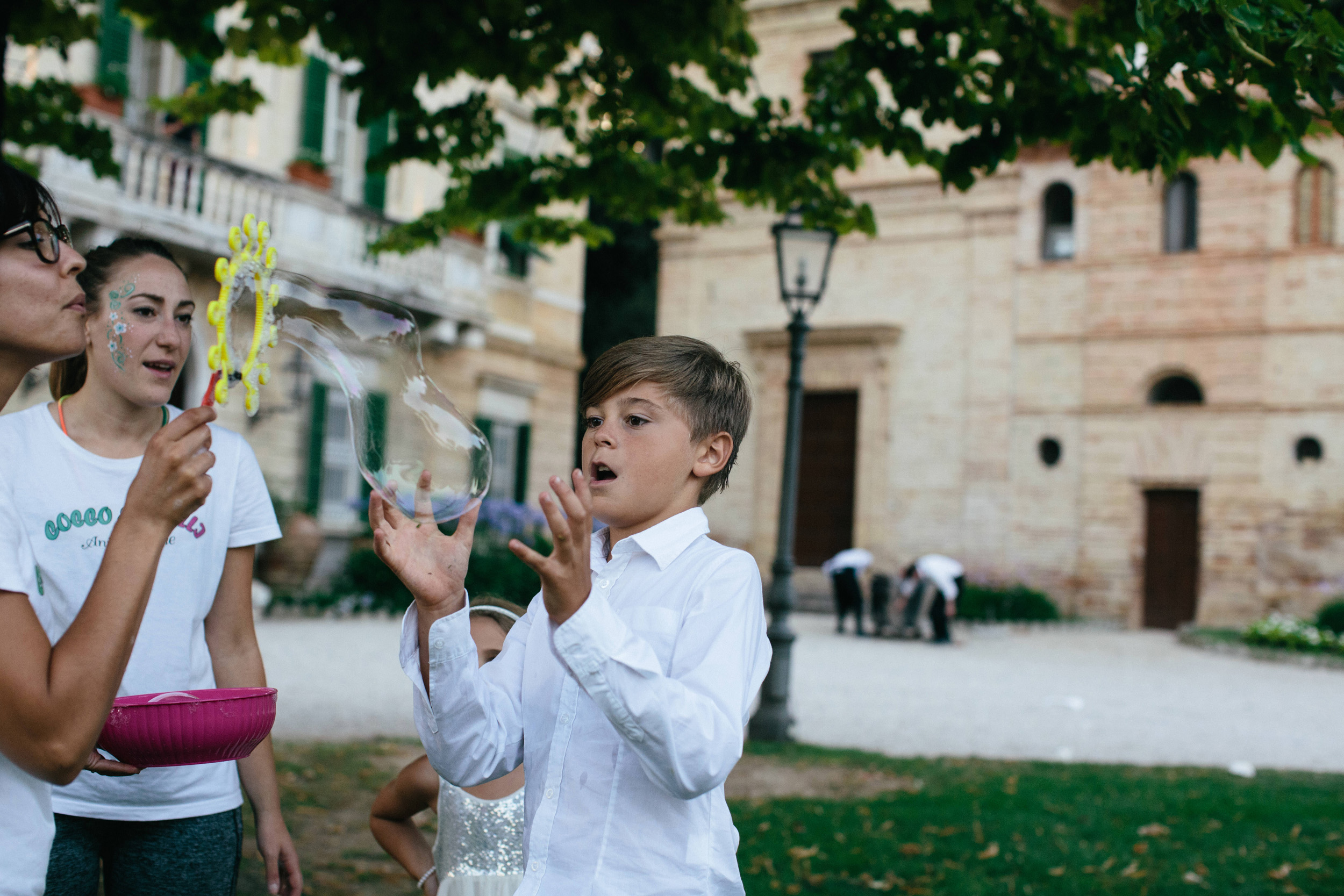 Alternative Wedding Photographer Italy Ancona 119.jpg