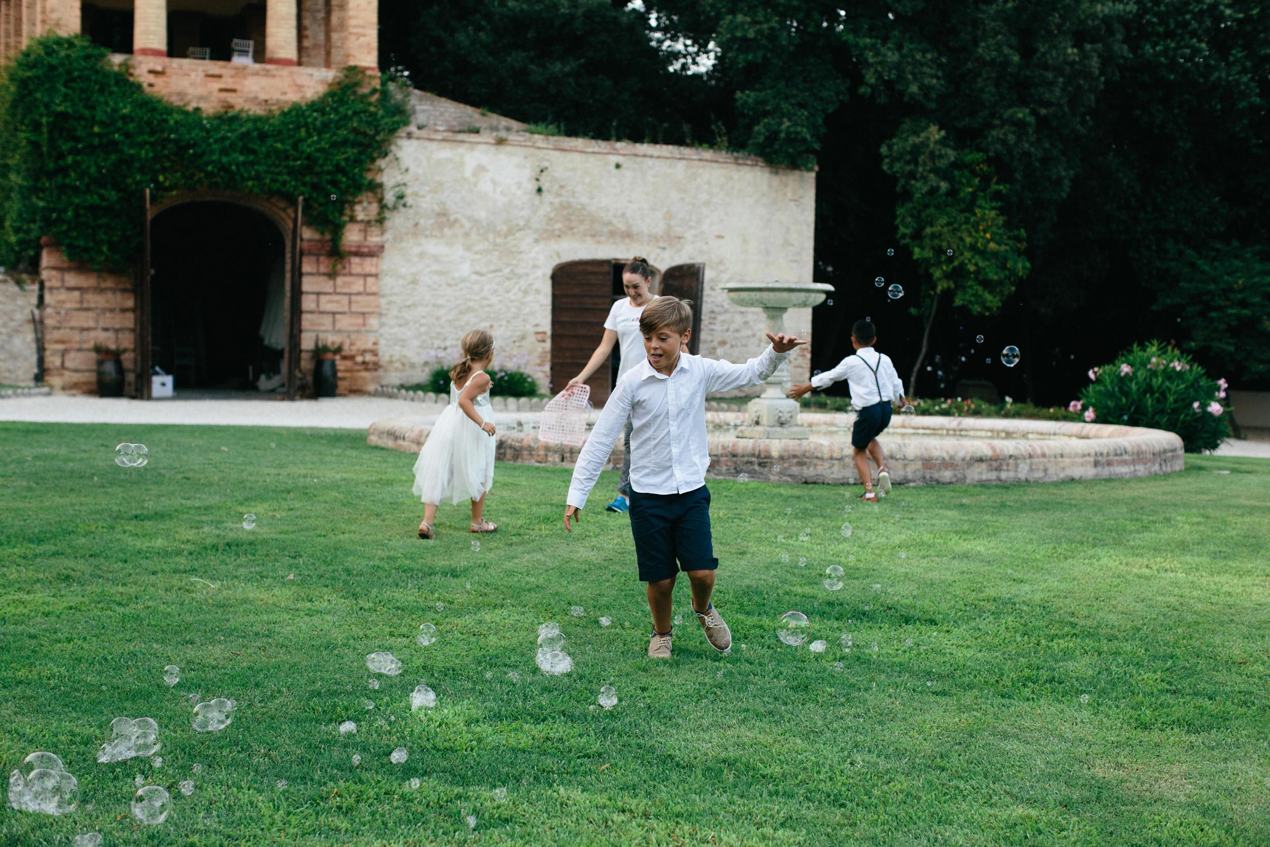 Alternative Wedding Photographer Italy Ancona 118.jpg