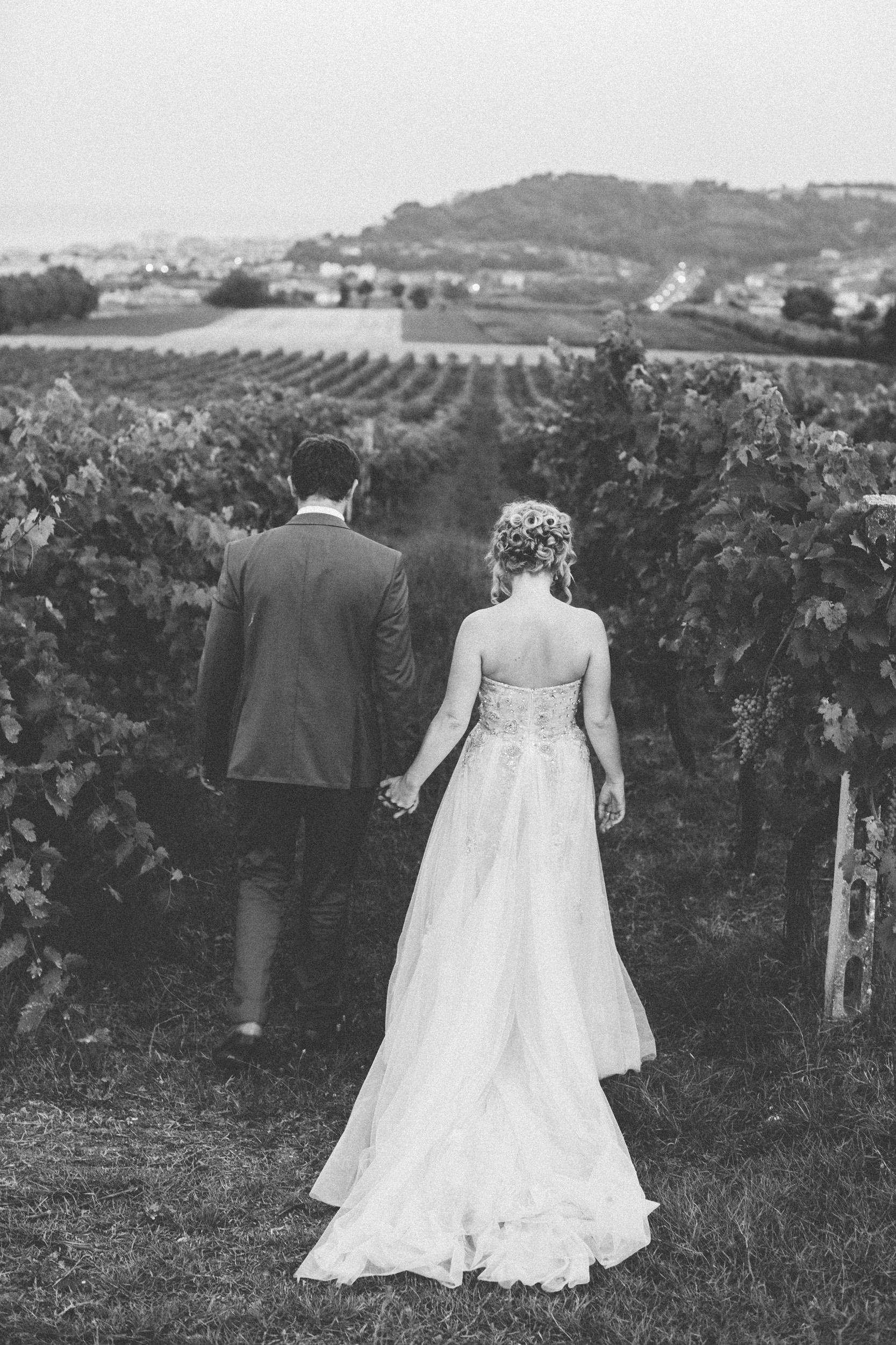 Alternative Wedding Photographer Italy Ancona 122.jpg
