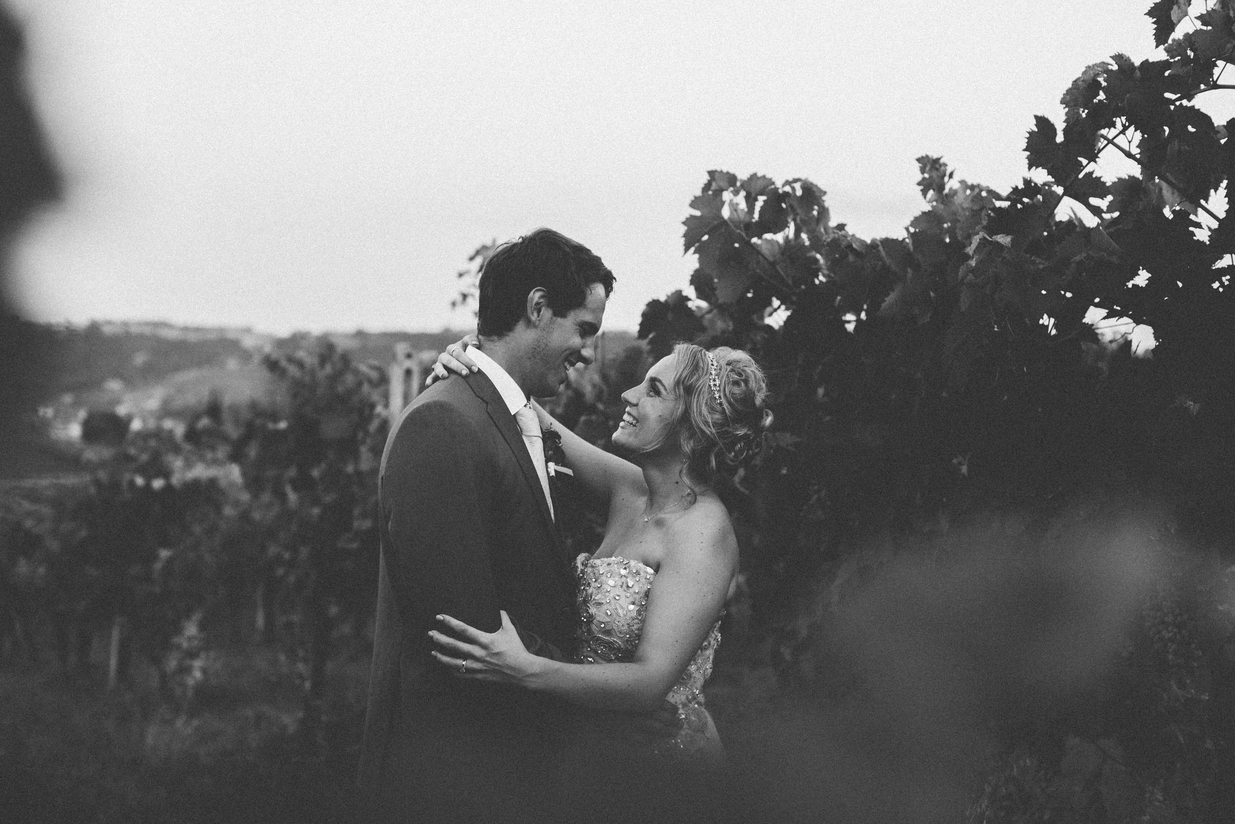 Alternative Wedding Photographer Italy Ancona 123.jpg